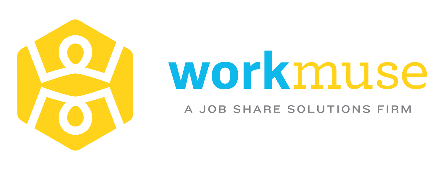 workmuse_web+(1).png
