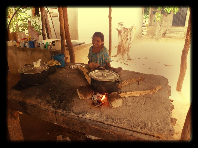 wayuu kitchen.jpg