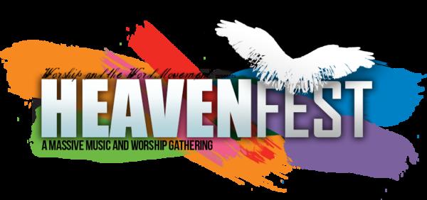 Heaven Fest and Buena Onda