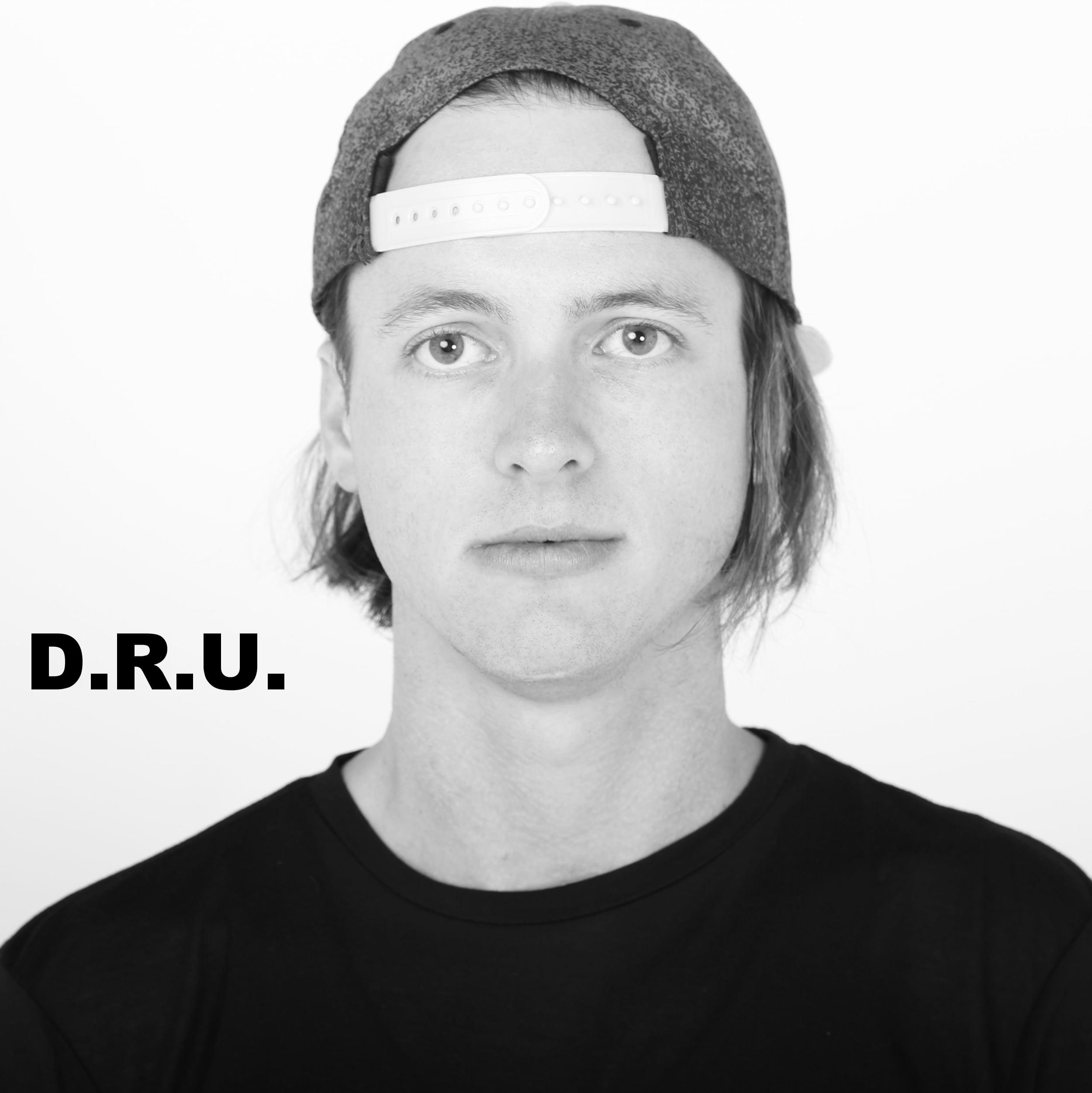 DRU SOUNDS