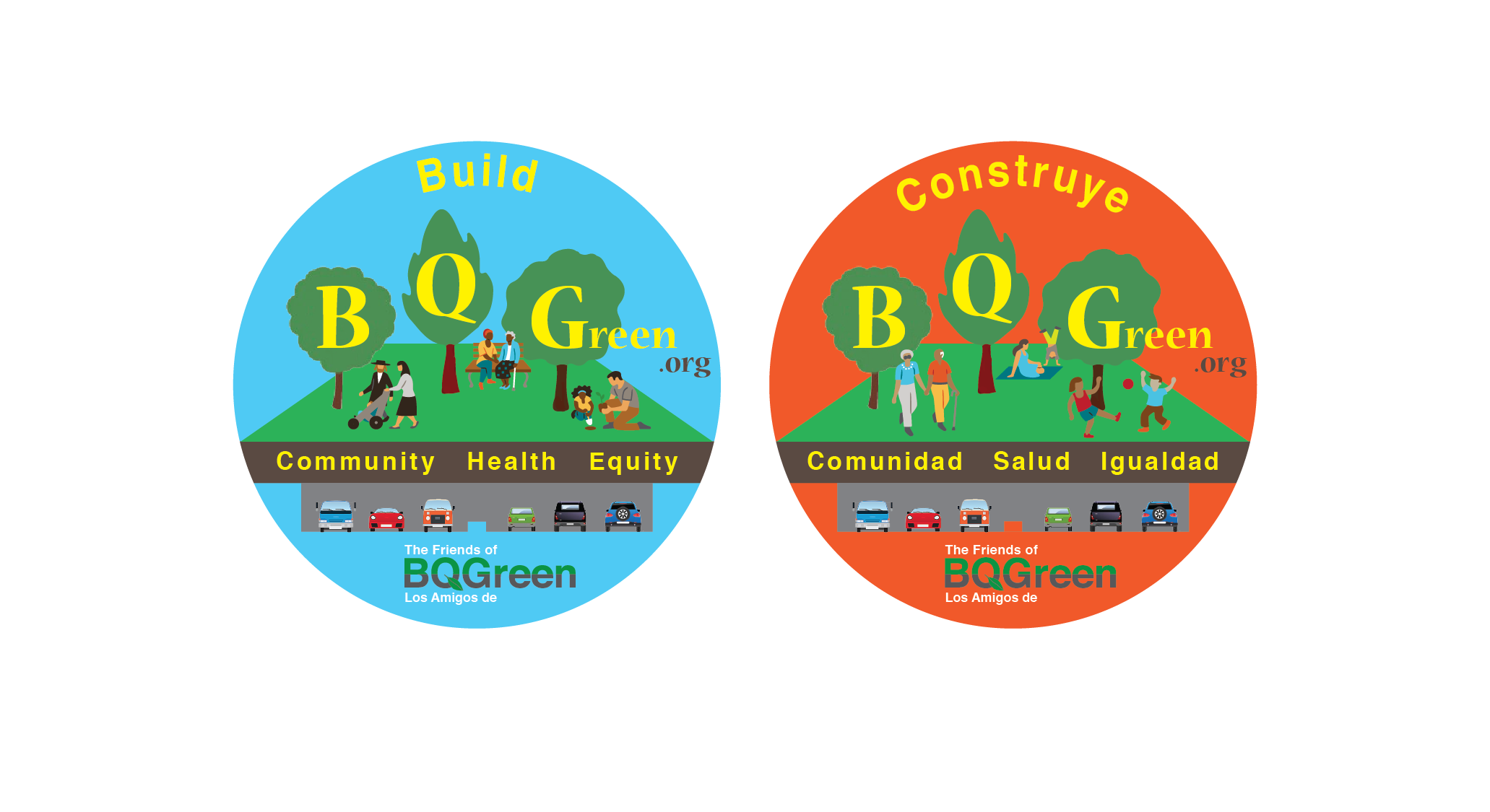 BQ Green New Buttons-03.png