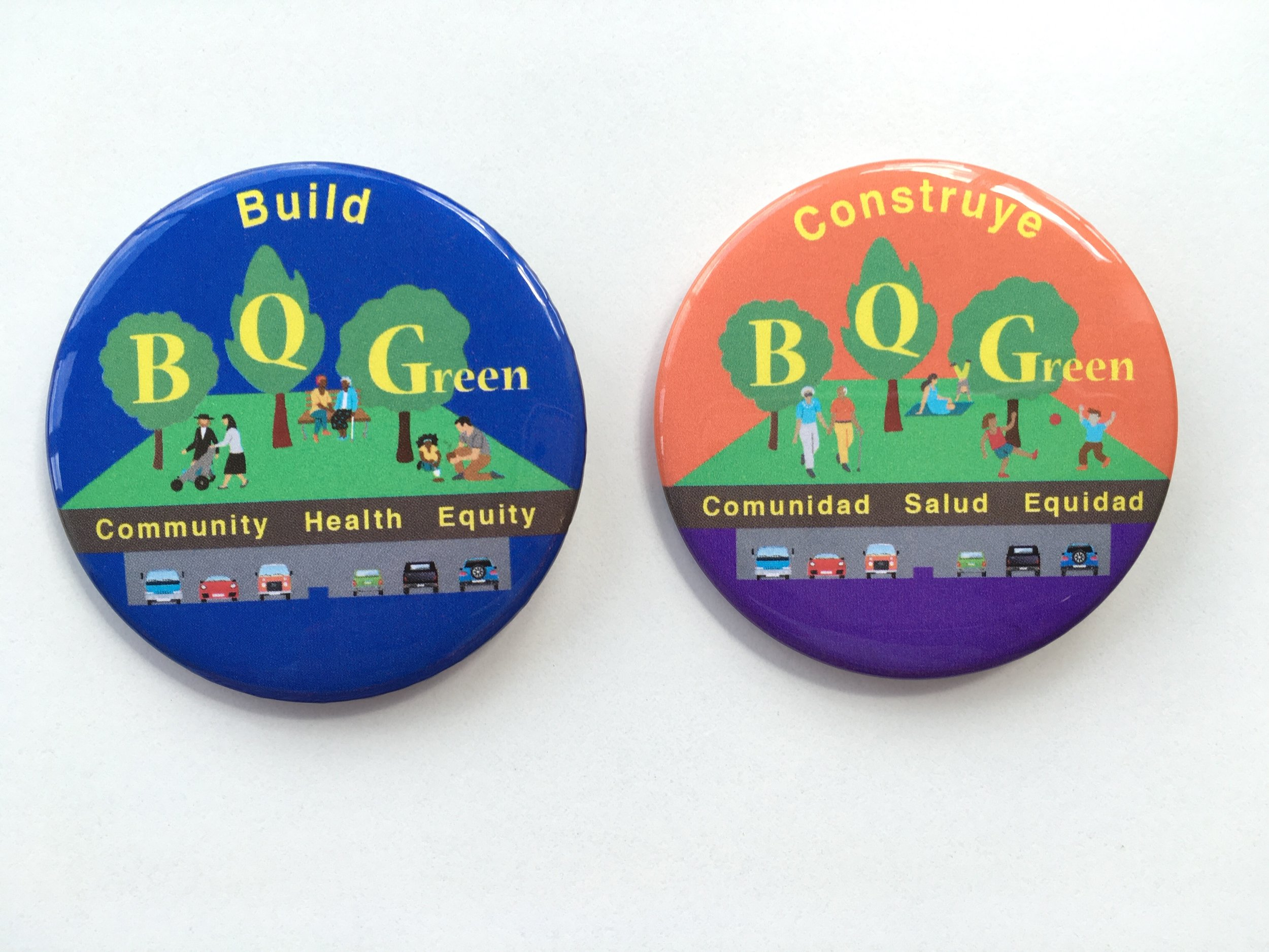 BQGreen-Buttons.jpg