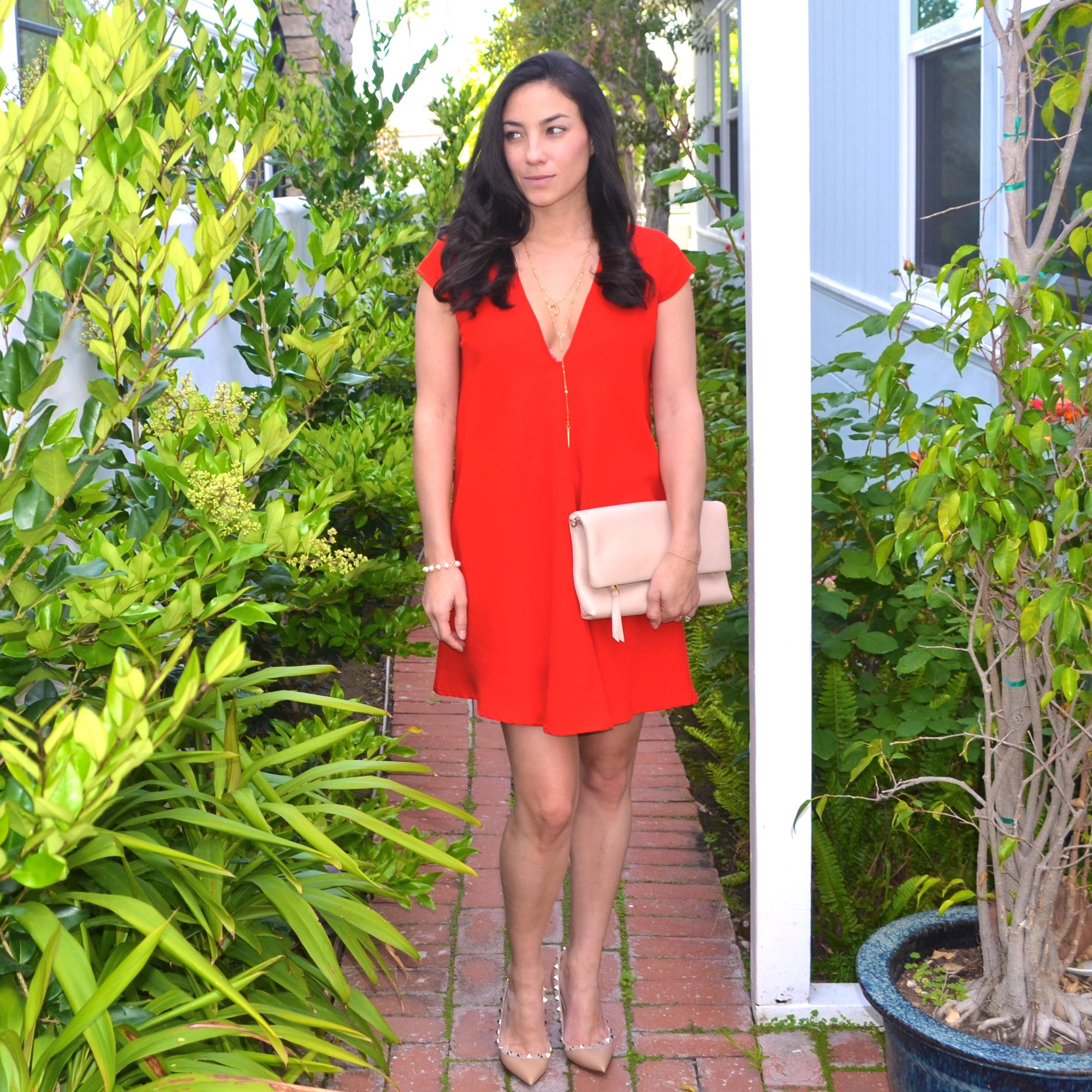 Fashion blog 30th birthday.JPG