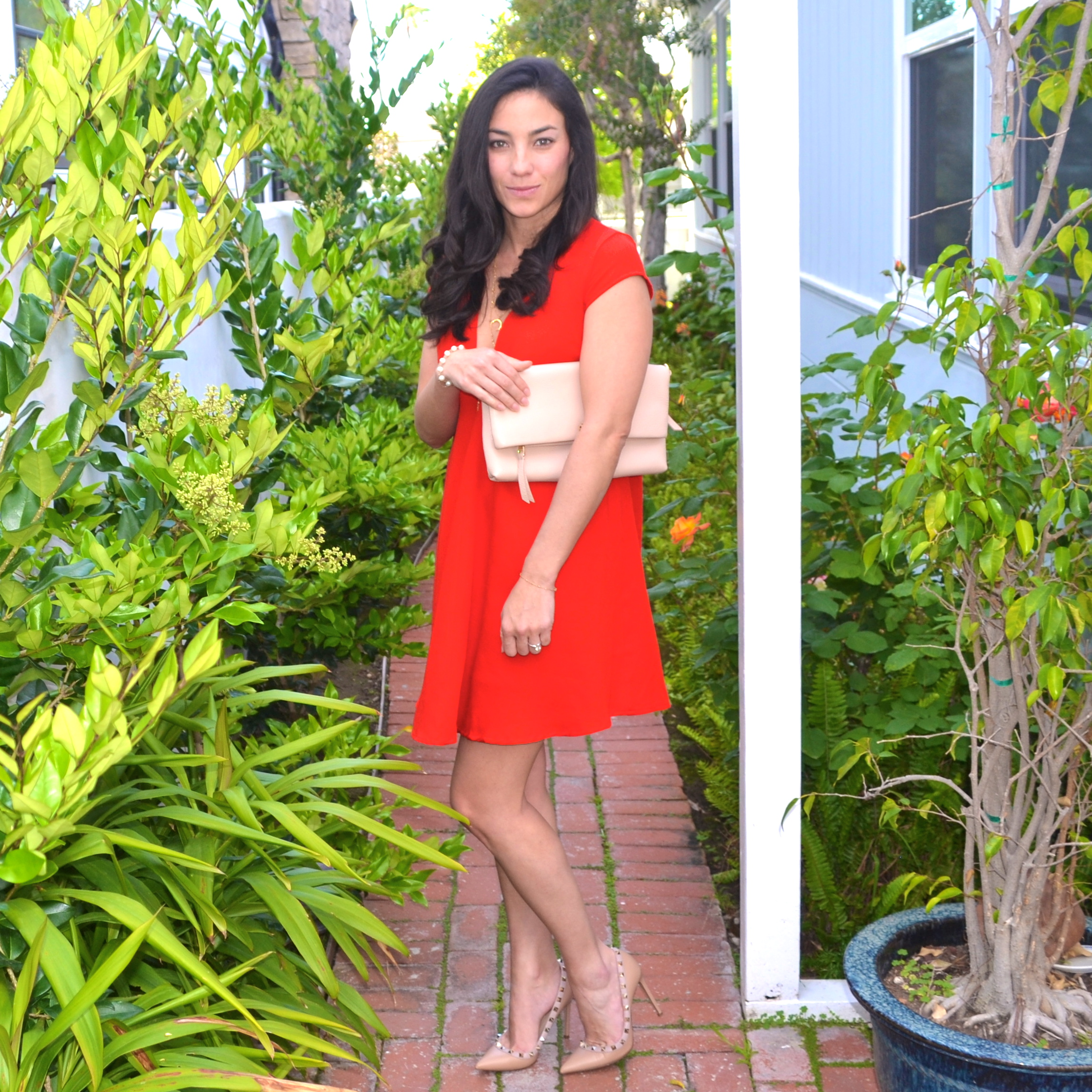 Fashion blog about 30th birthday.JPG