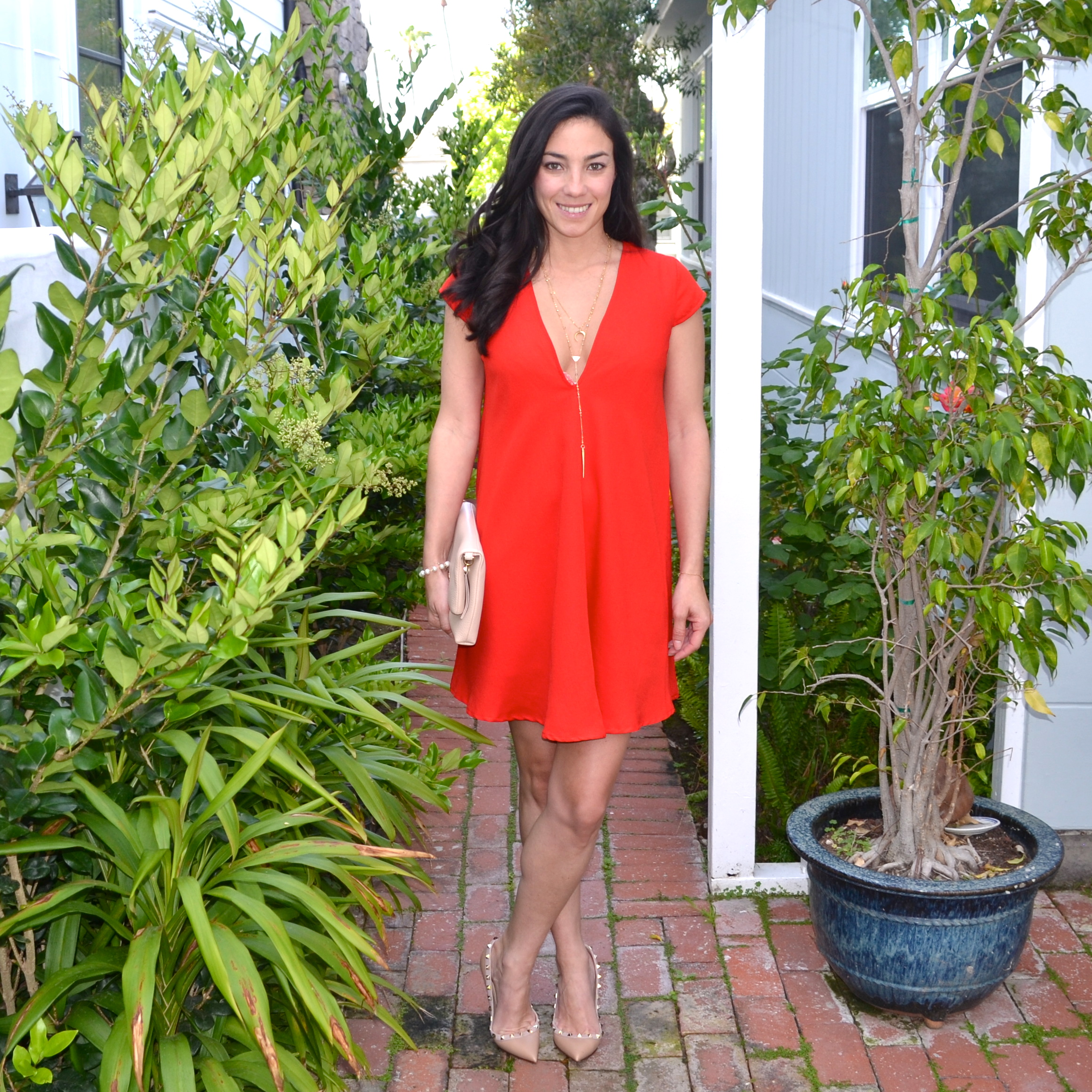 red dress outfit.JPG
