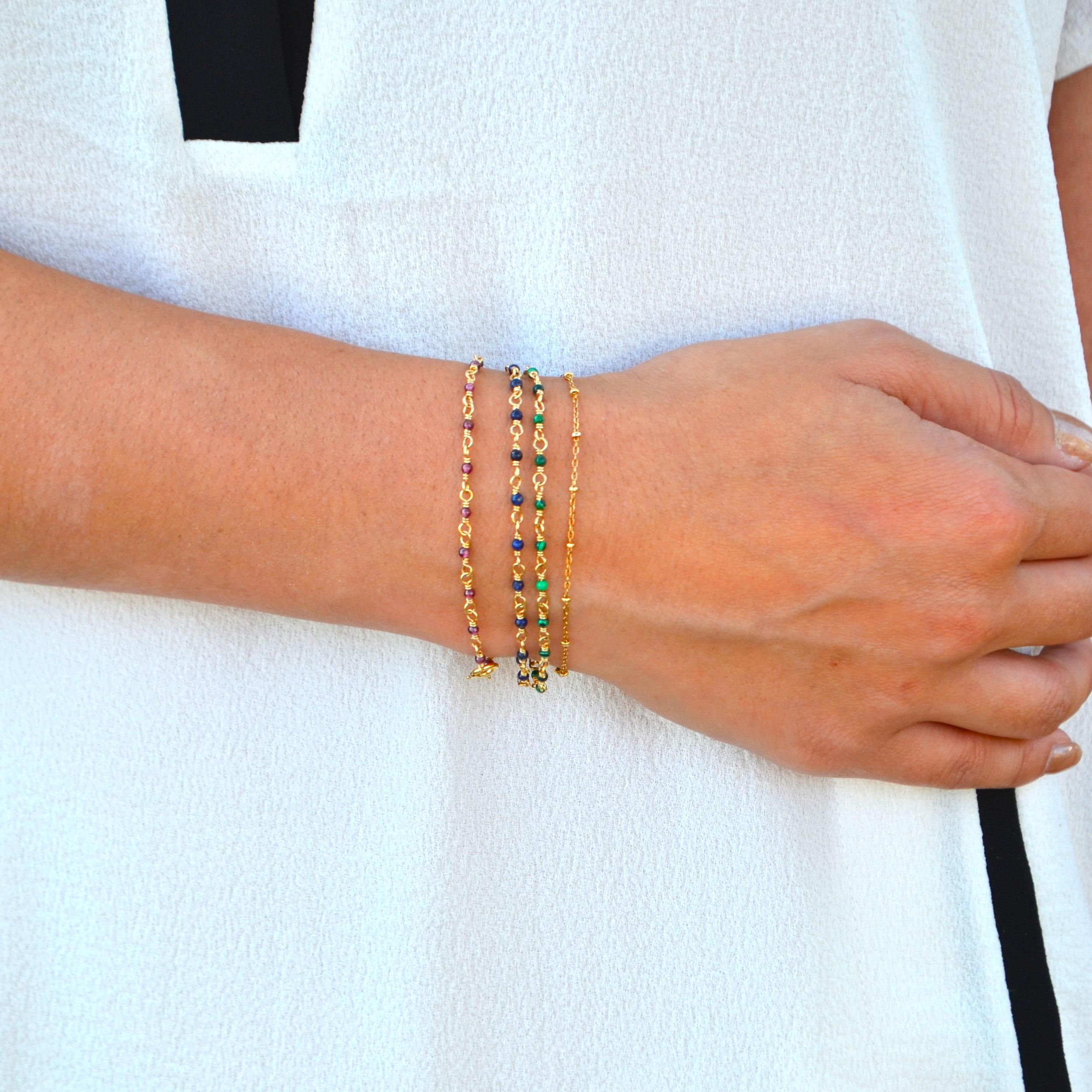 Fall bracelet trends.JPG