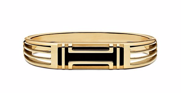 Tory BUrch Fitbit.png