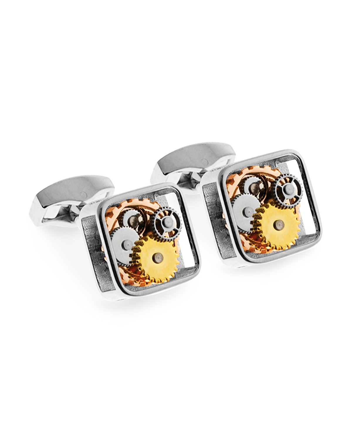 gear cuff links.jpg