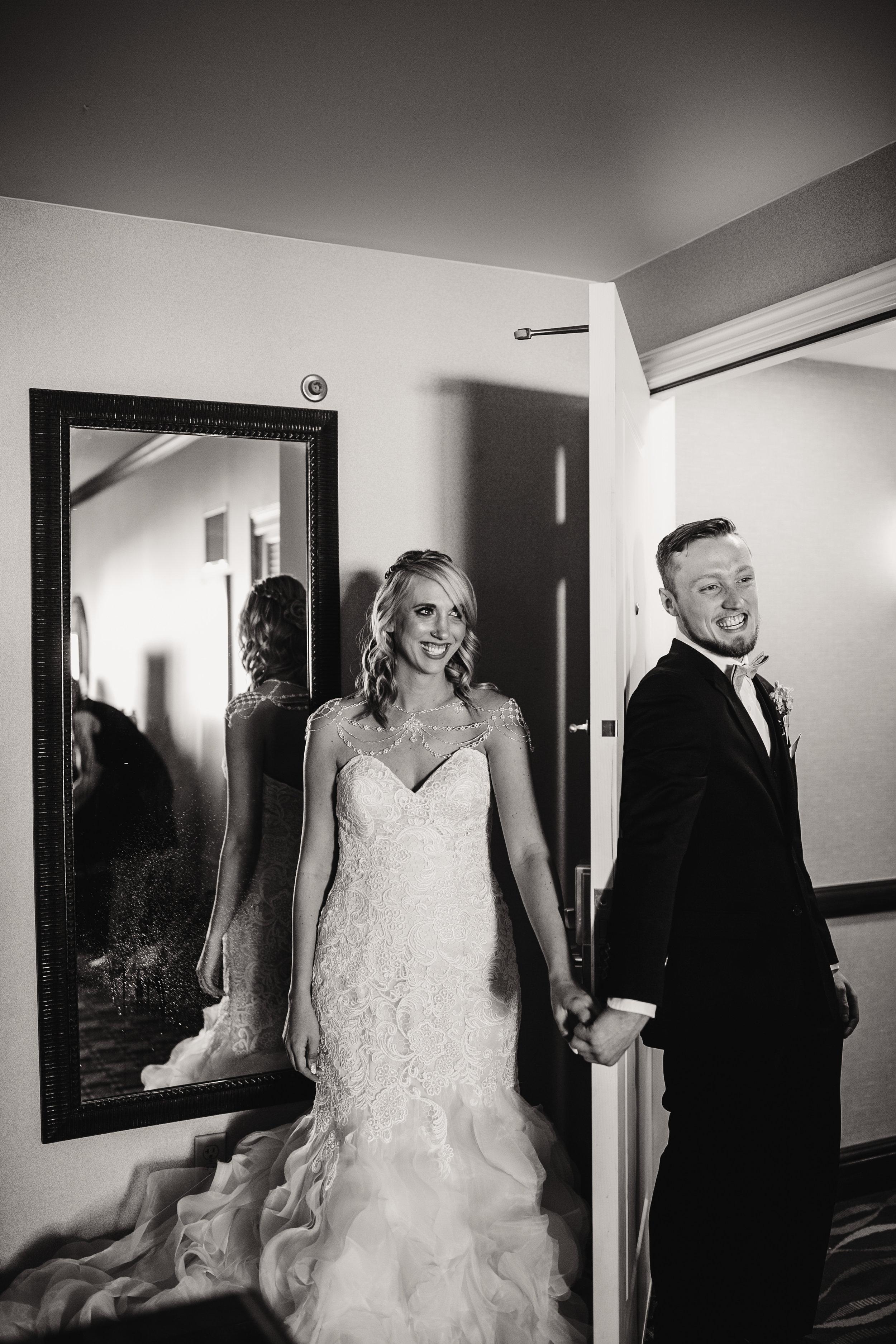 adventure-wedding-photographer-gracetphotography-15.jpg