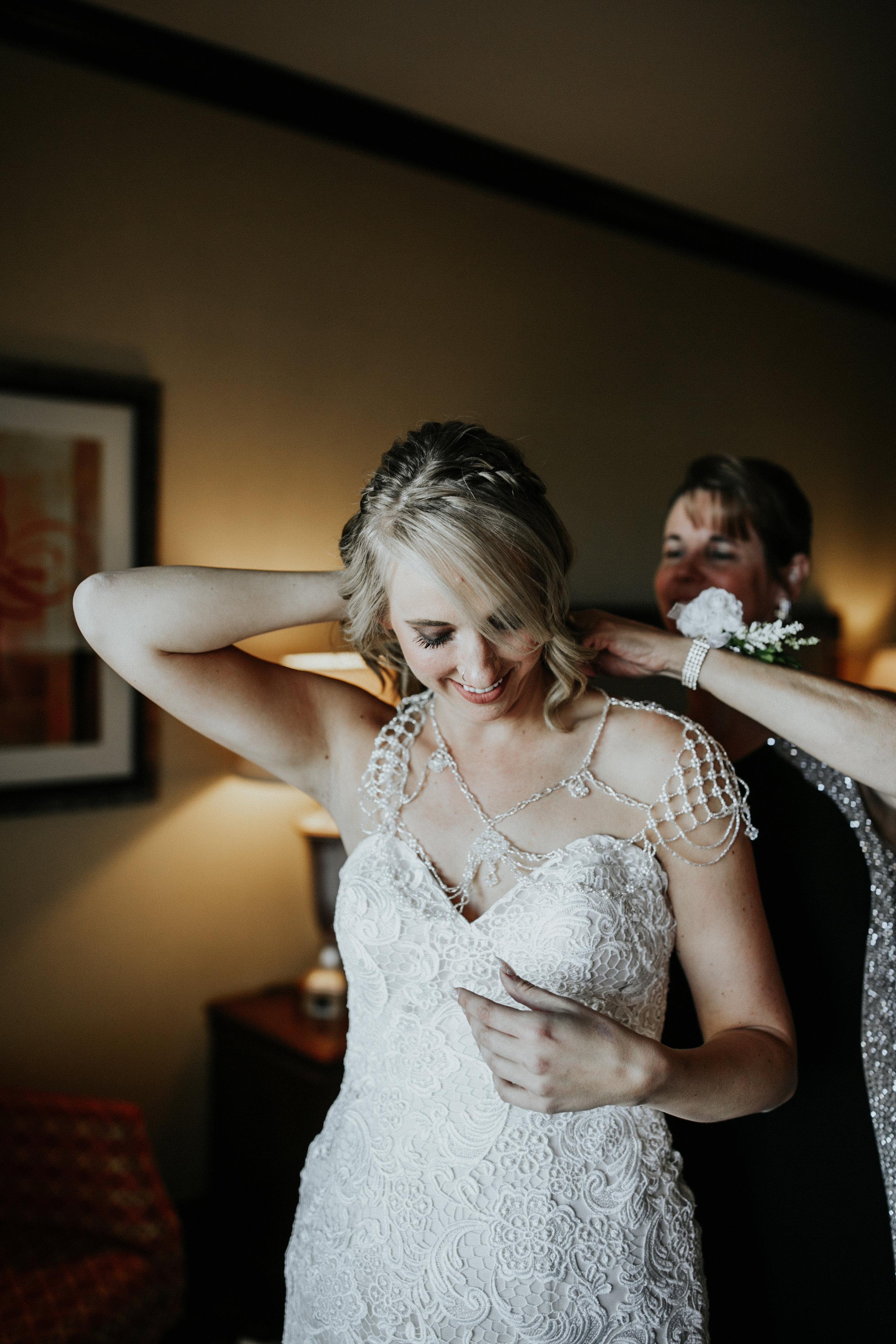 adventure-wedding-photographer-gracetphotography-13.jpg