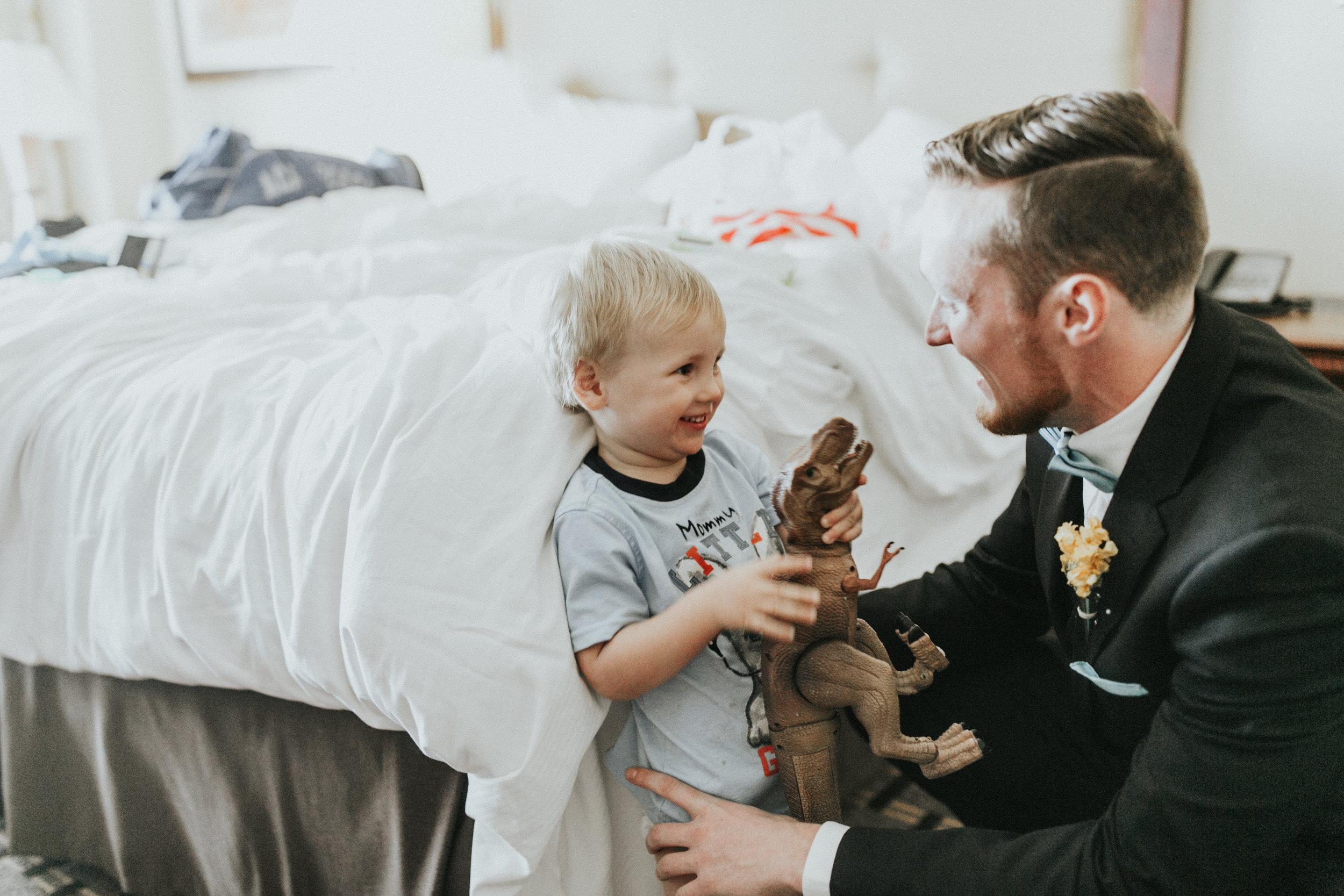 adventure-wedding-photographer-gracetphotography-17.jpg