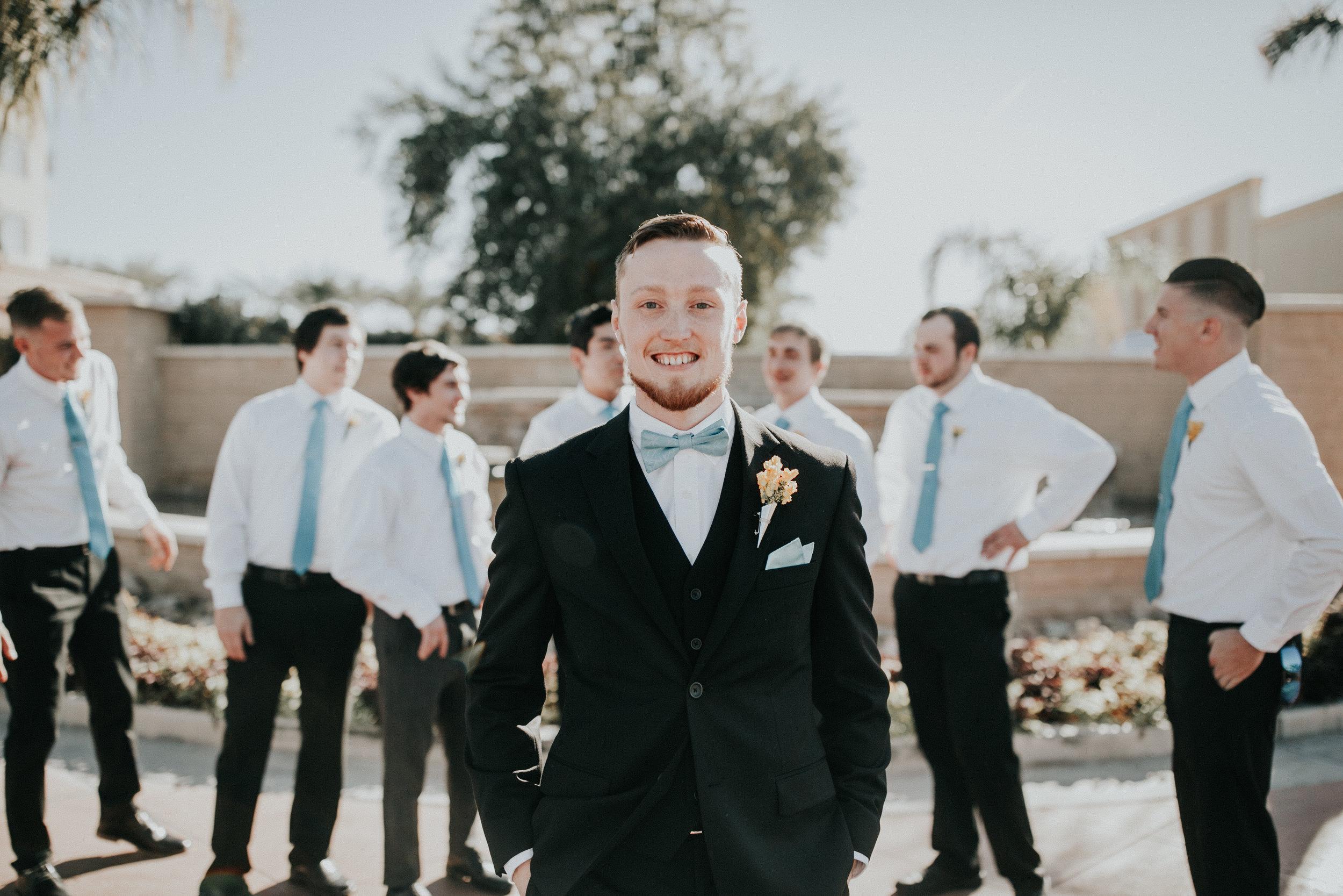 adventure-wedding-photographer-gracetphotography-19.jpg