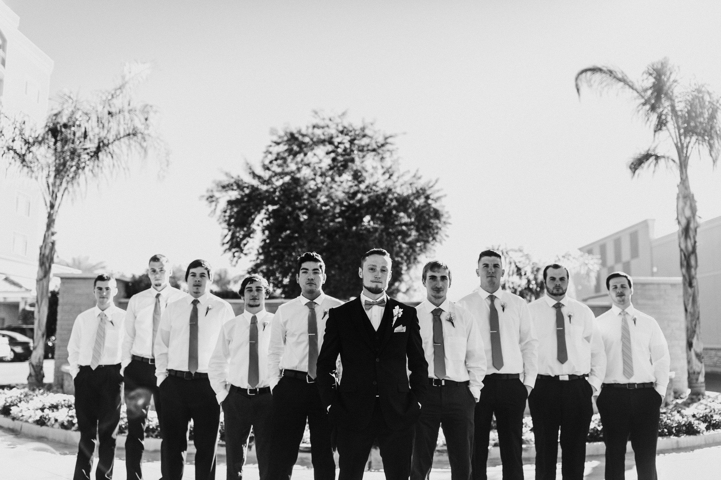 adventure-wedding-photographer-gracetphotography-20.jpg