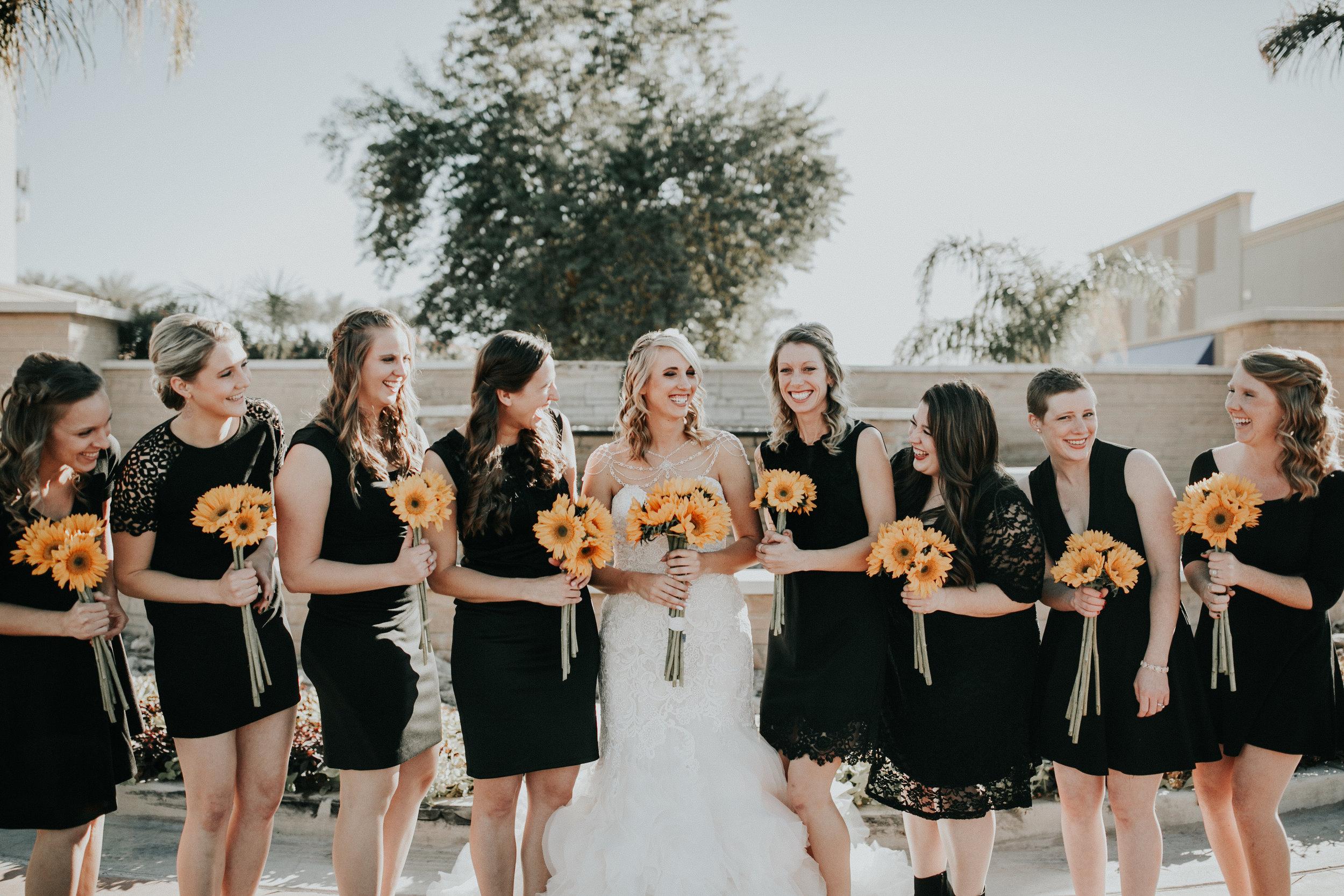 adventure-wedding-photographer-gracetphotography-21.jpg
