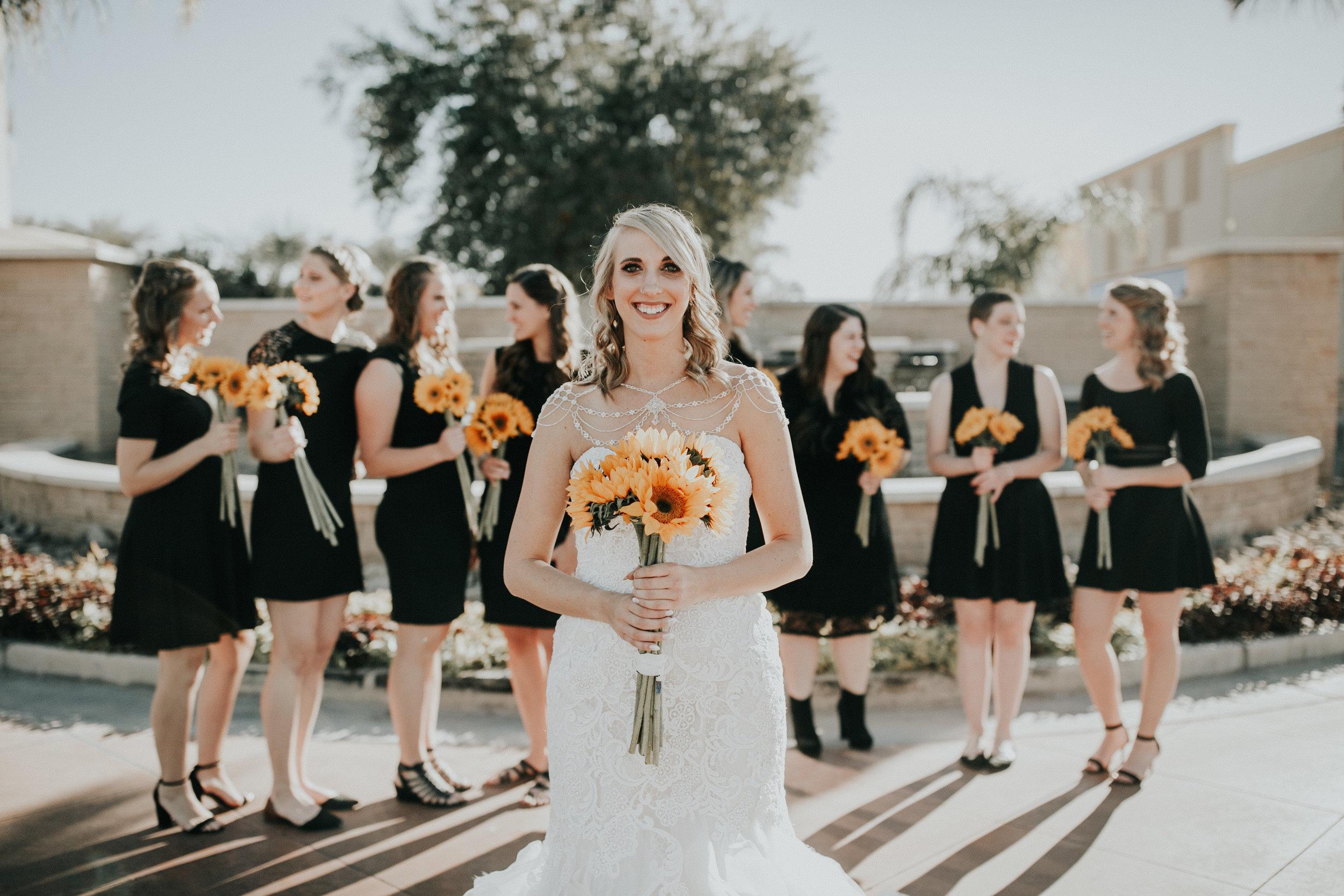 adventure-wedding-photographer-gracetphotography-22.jpg