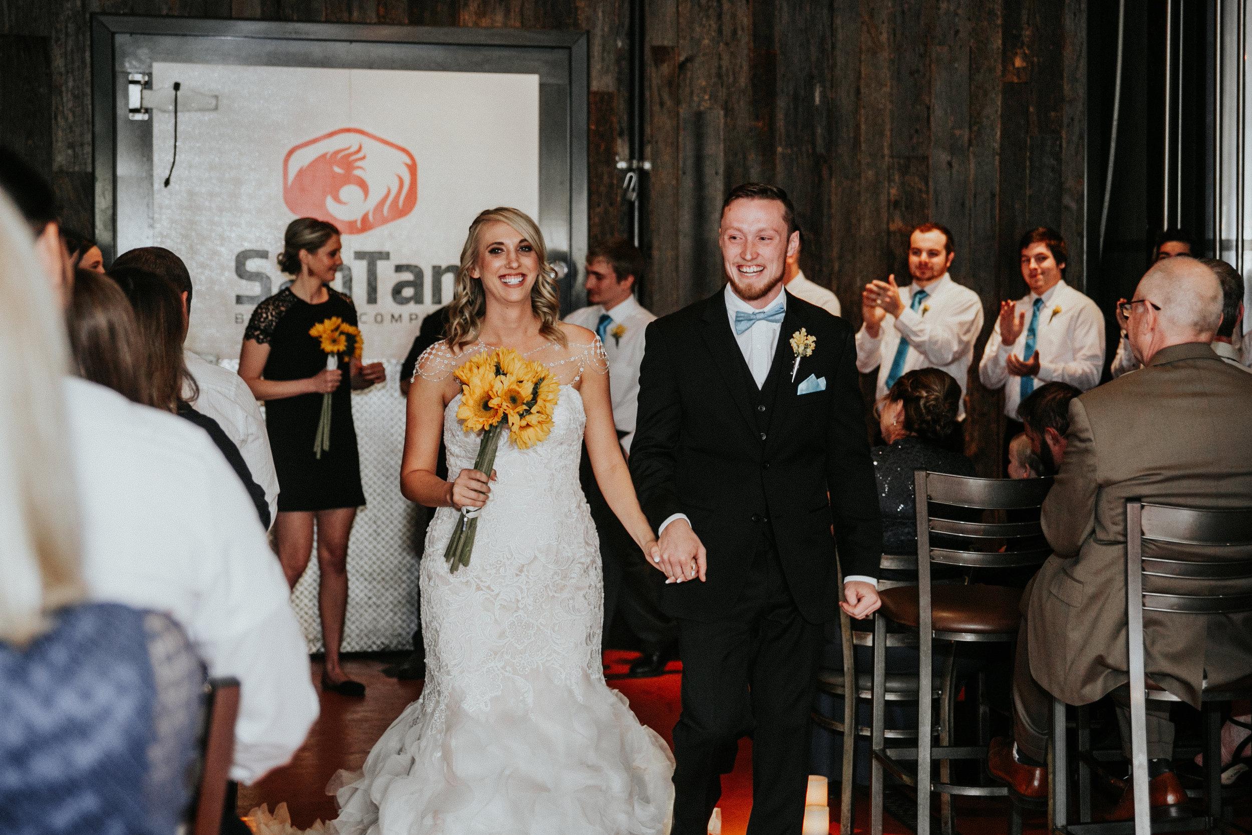 adventure-wedding-photographer-gracetphotography-29.jpg