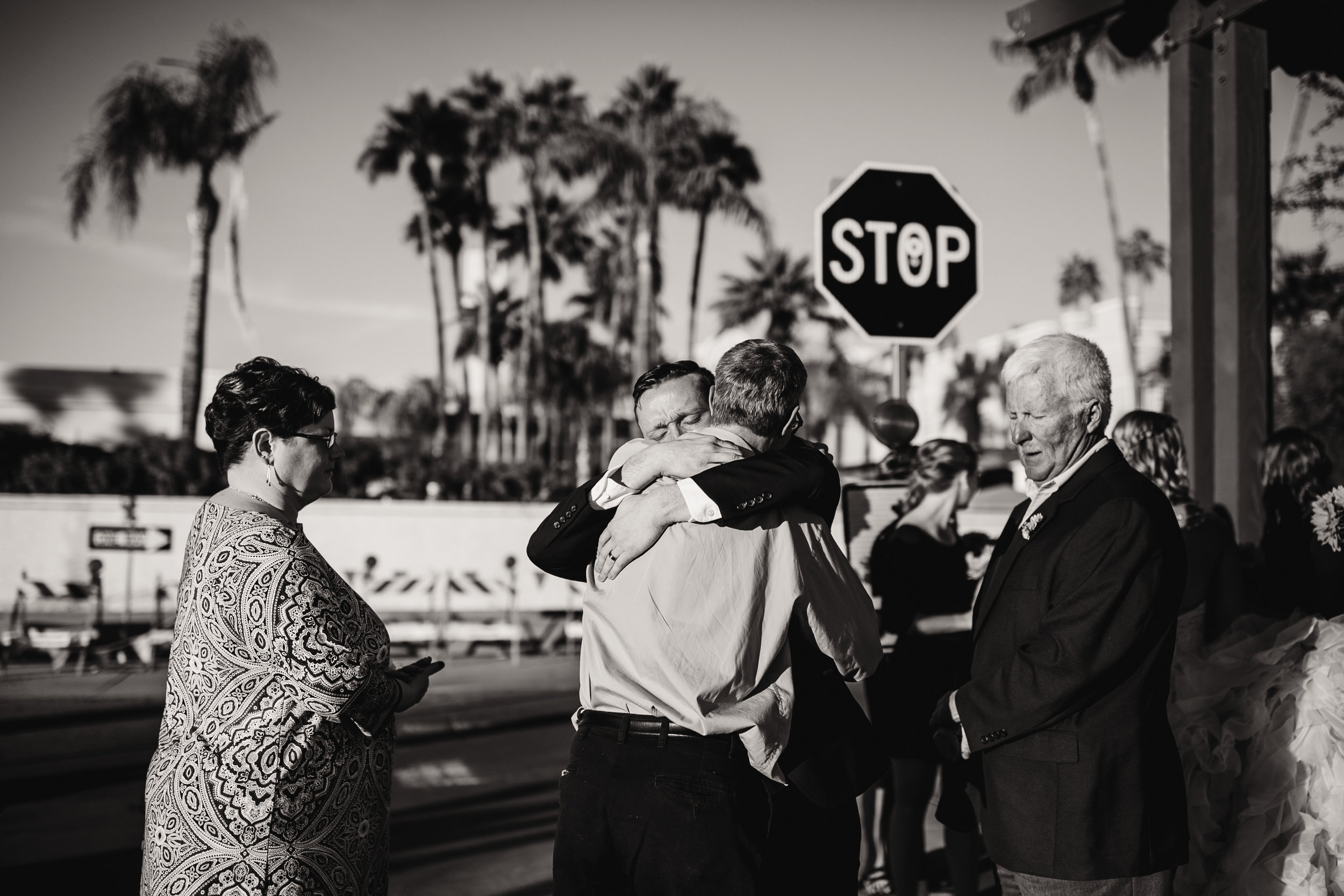 adventure-wedding-photographer-gracetphotography-31.jpg