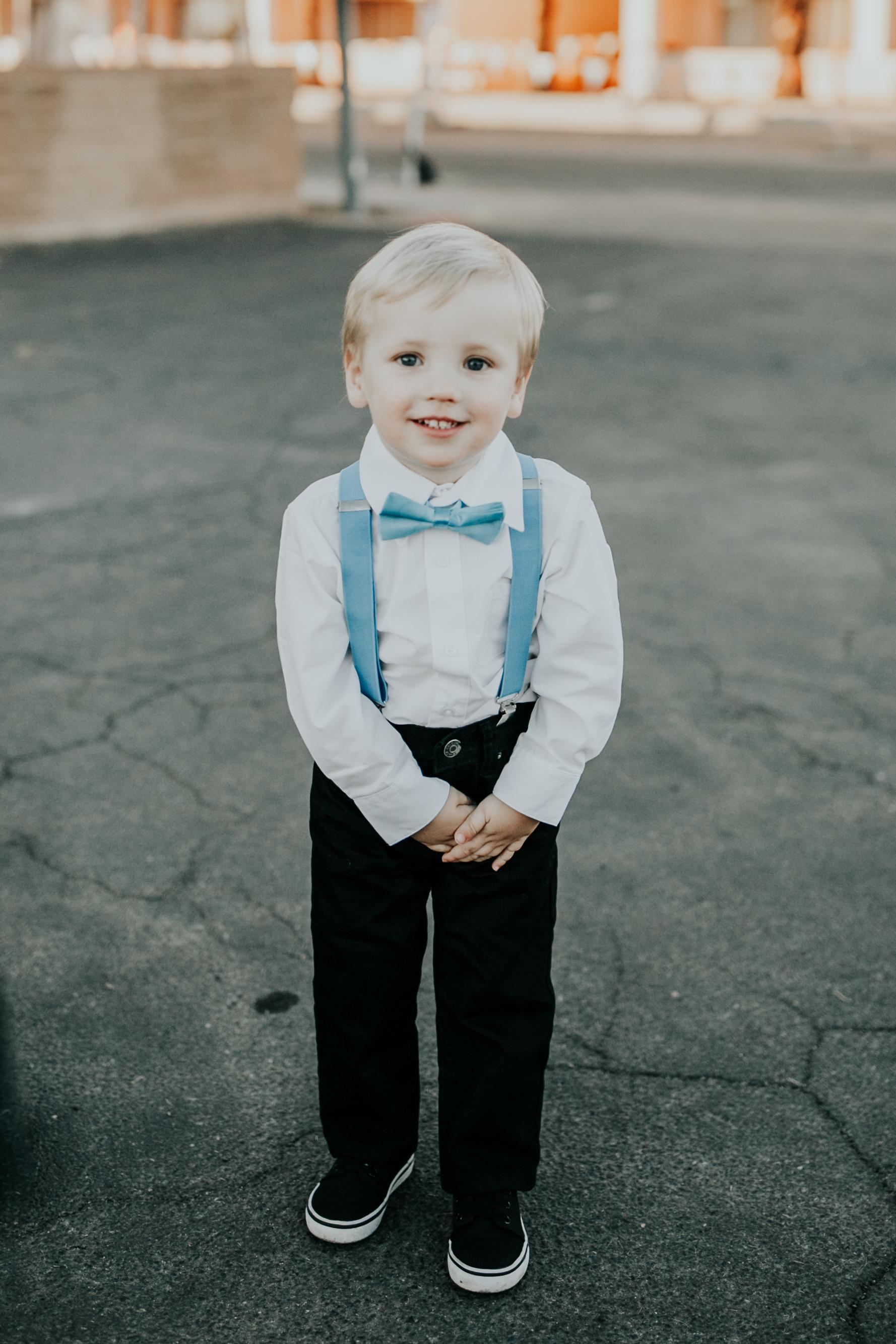 adventure-wedding-photographer-gracetphotography-36.jpg