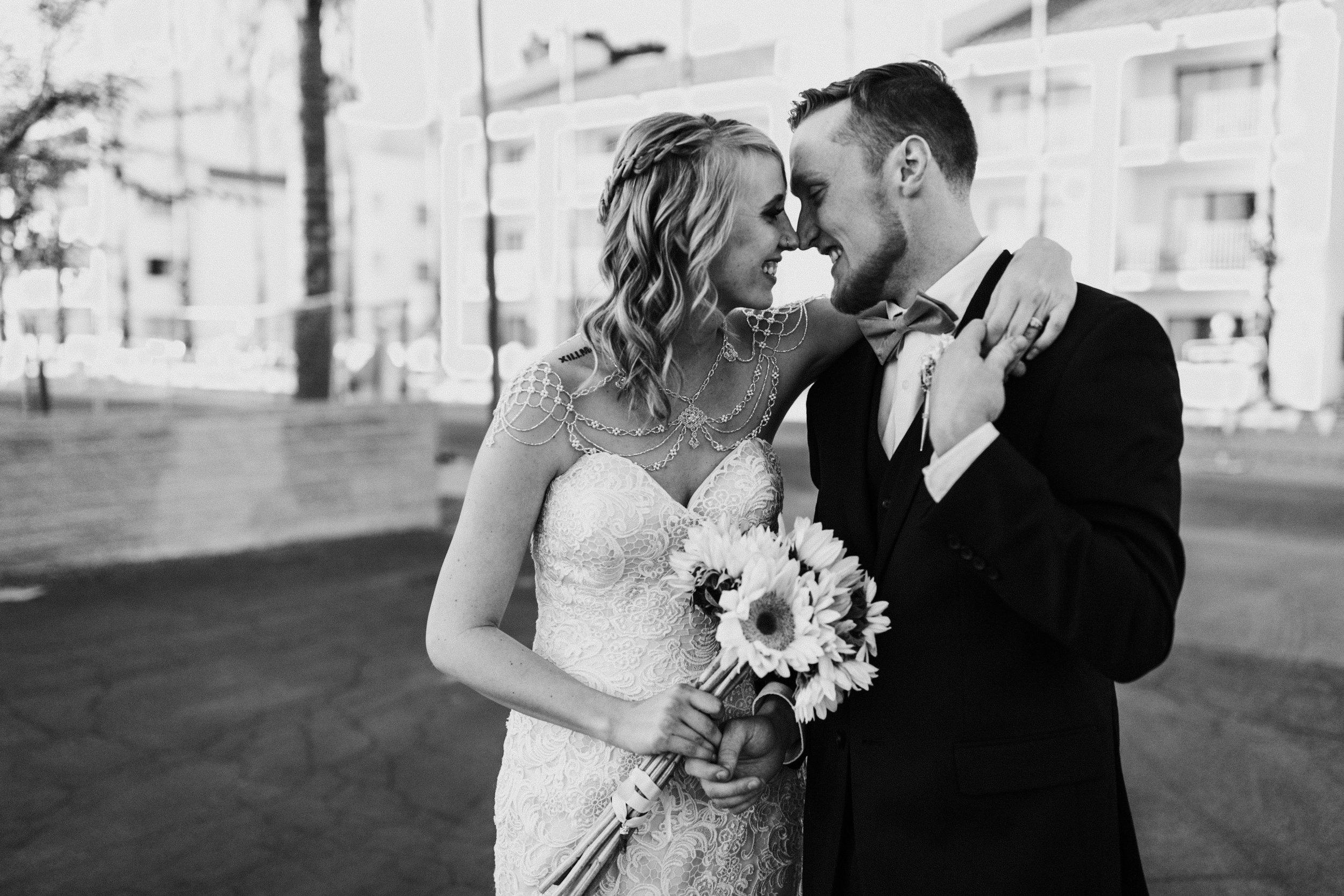 adventure-wedding-photographer-gracetphotography-39.jpg