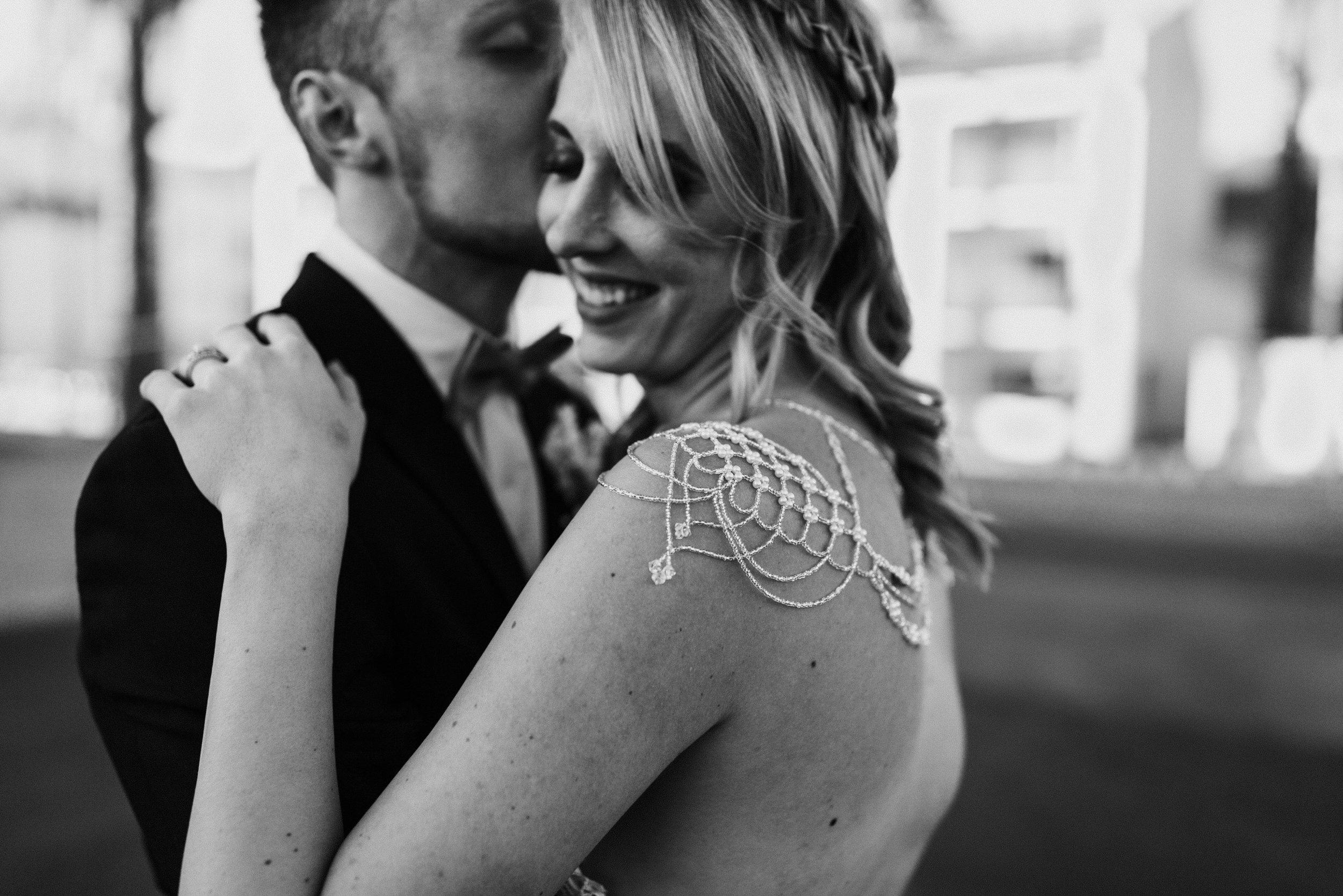 adventure-wedding-photographer-gracetphotography-42.jpg