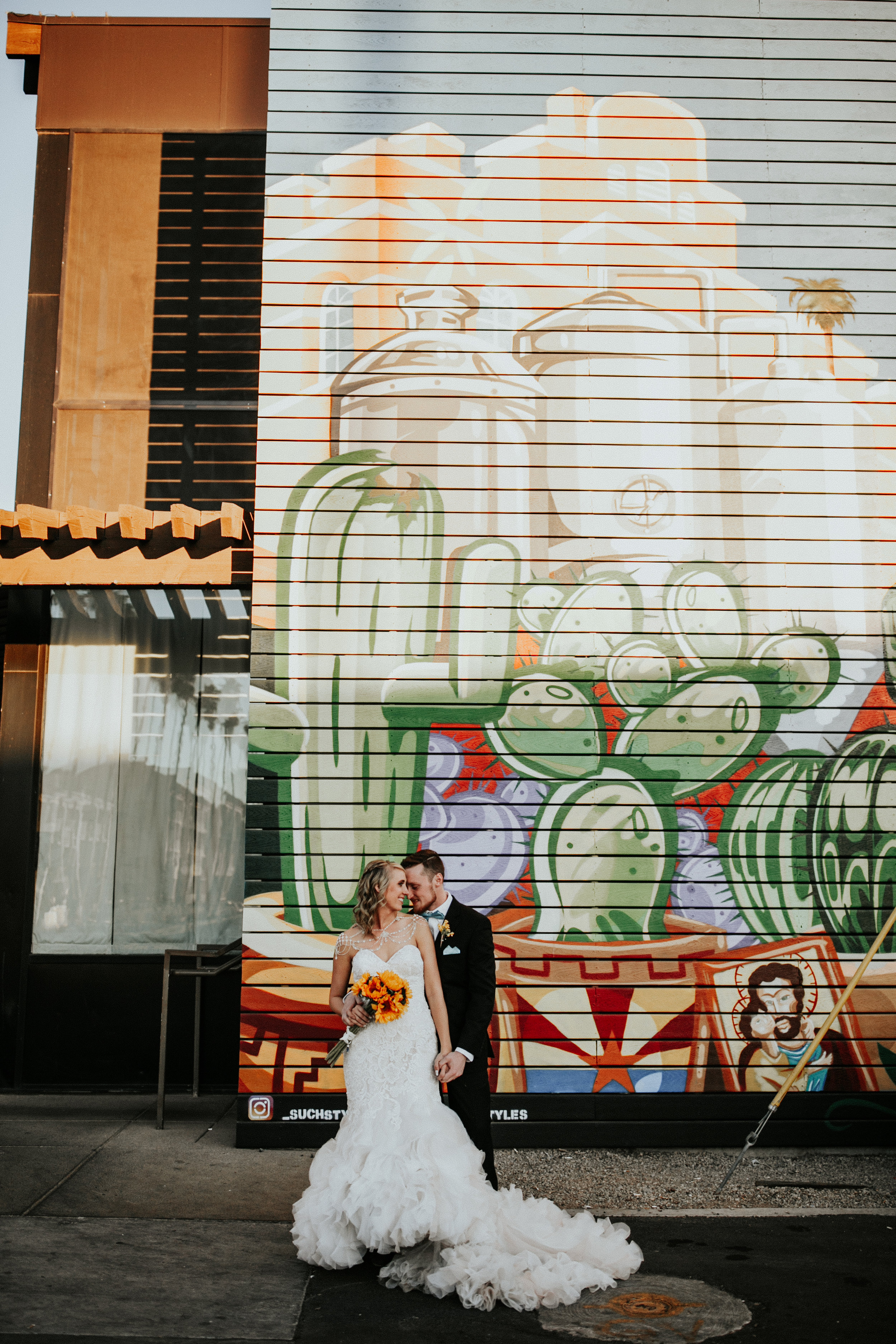 adventure-wedding-photographer-gracetphotography-45.jpg