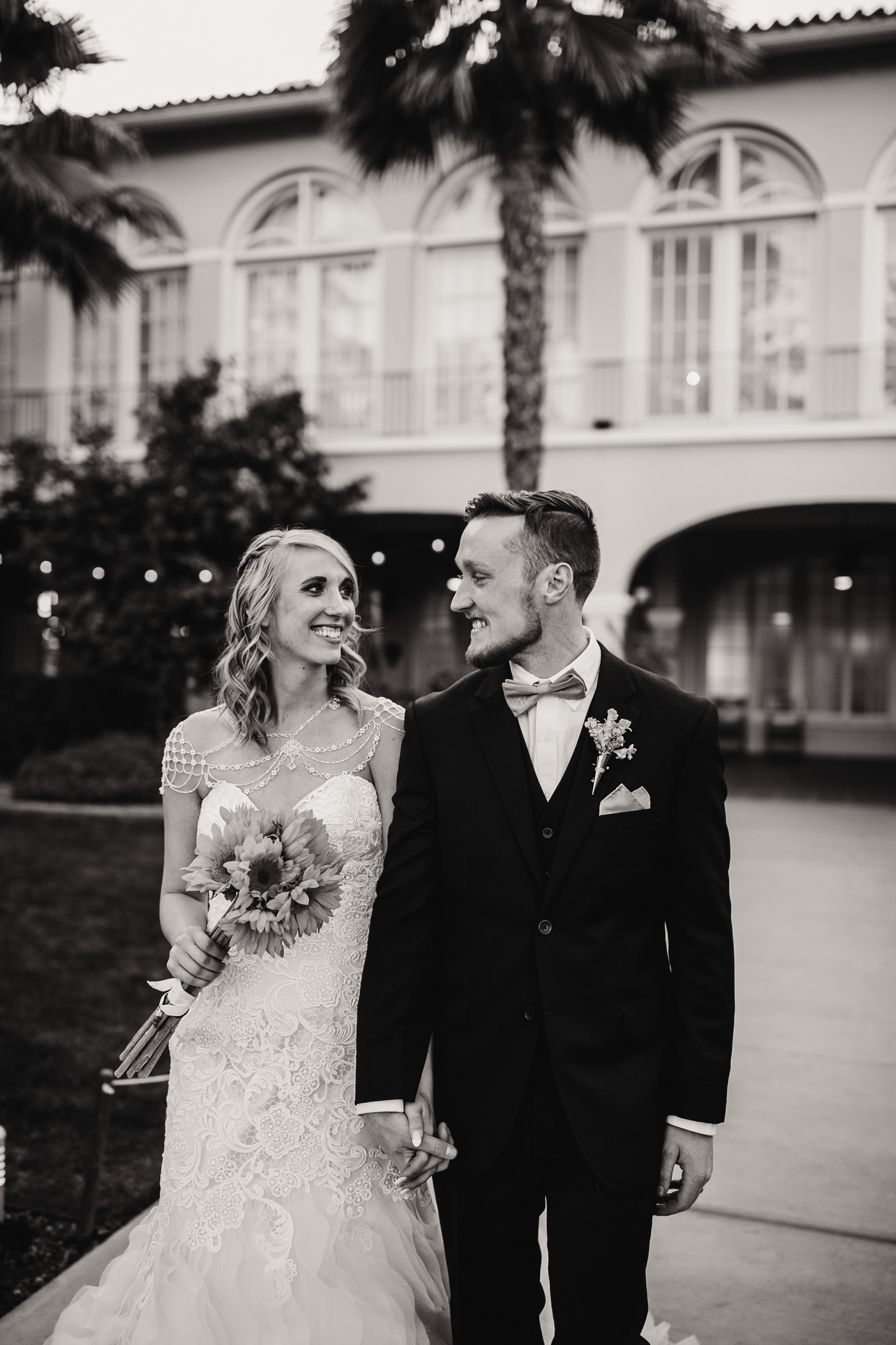 adventure-wedding-photographer-gracetphotography-48.jpg