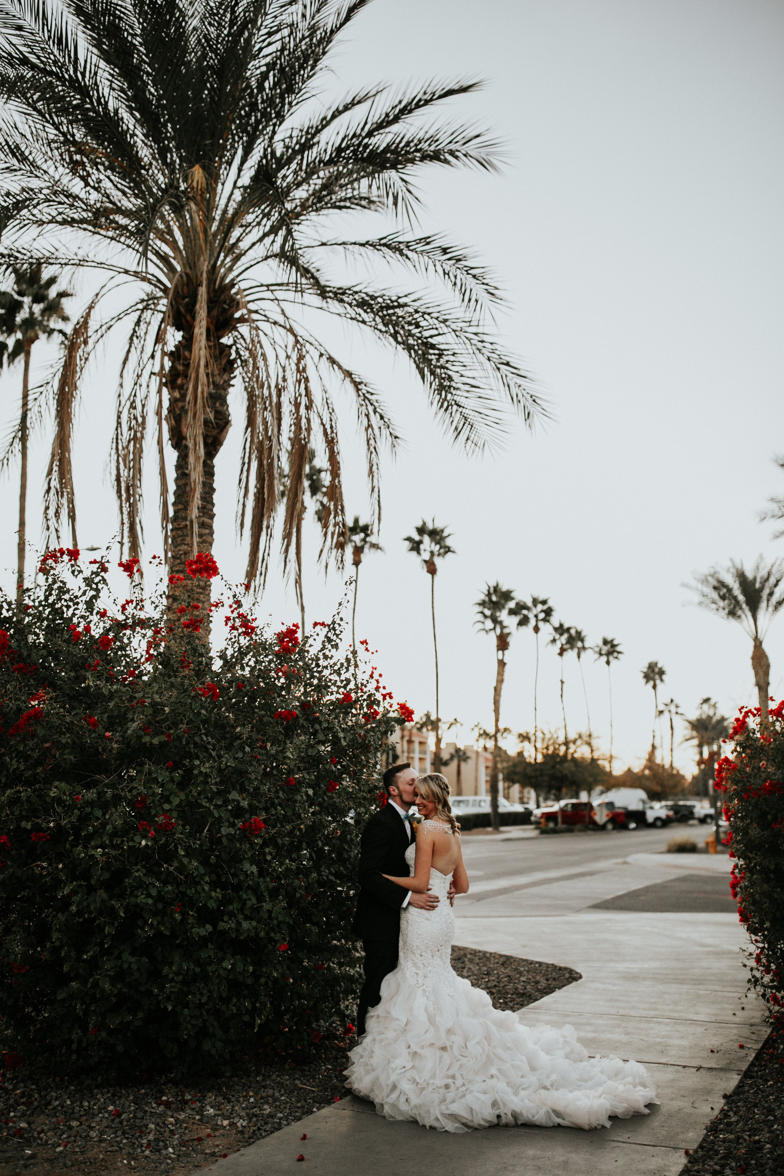 adventure-wedding-photographer-gracetphotography-49.jpg