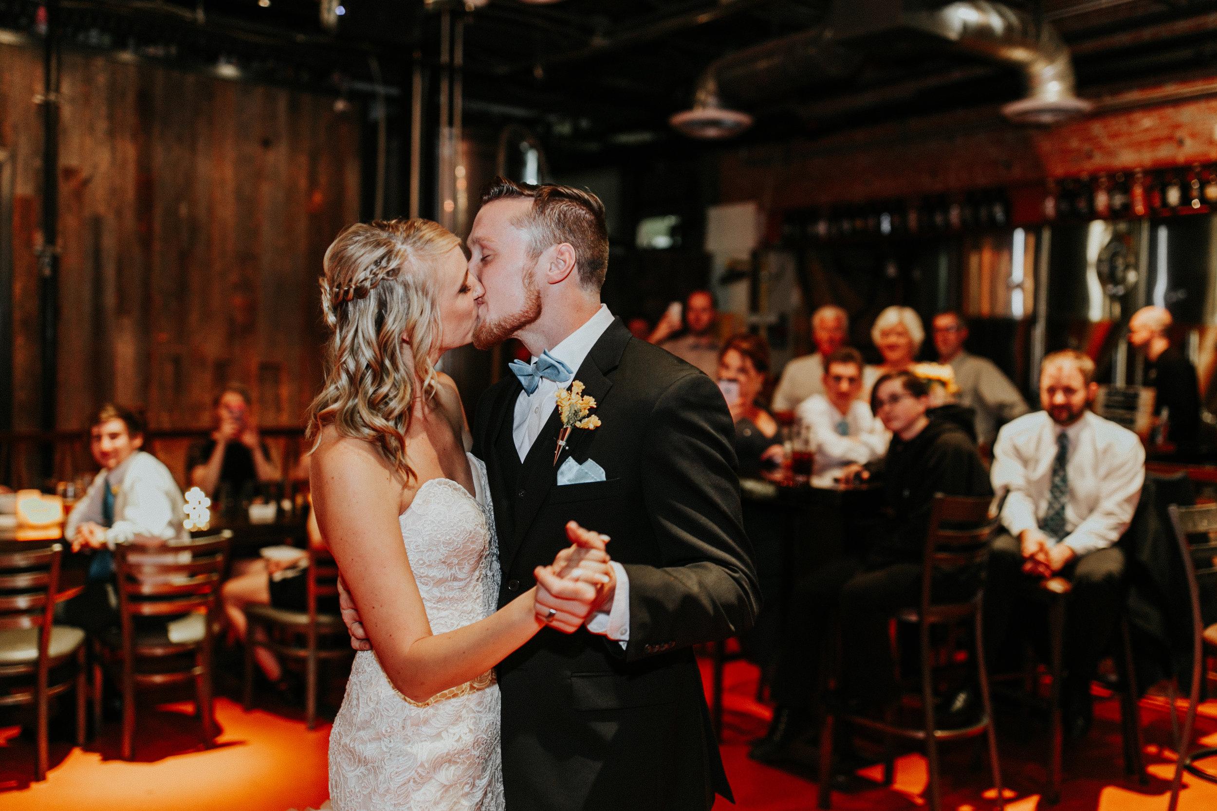 adventure-wedding-photographer-gracetphotography-55.jpg