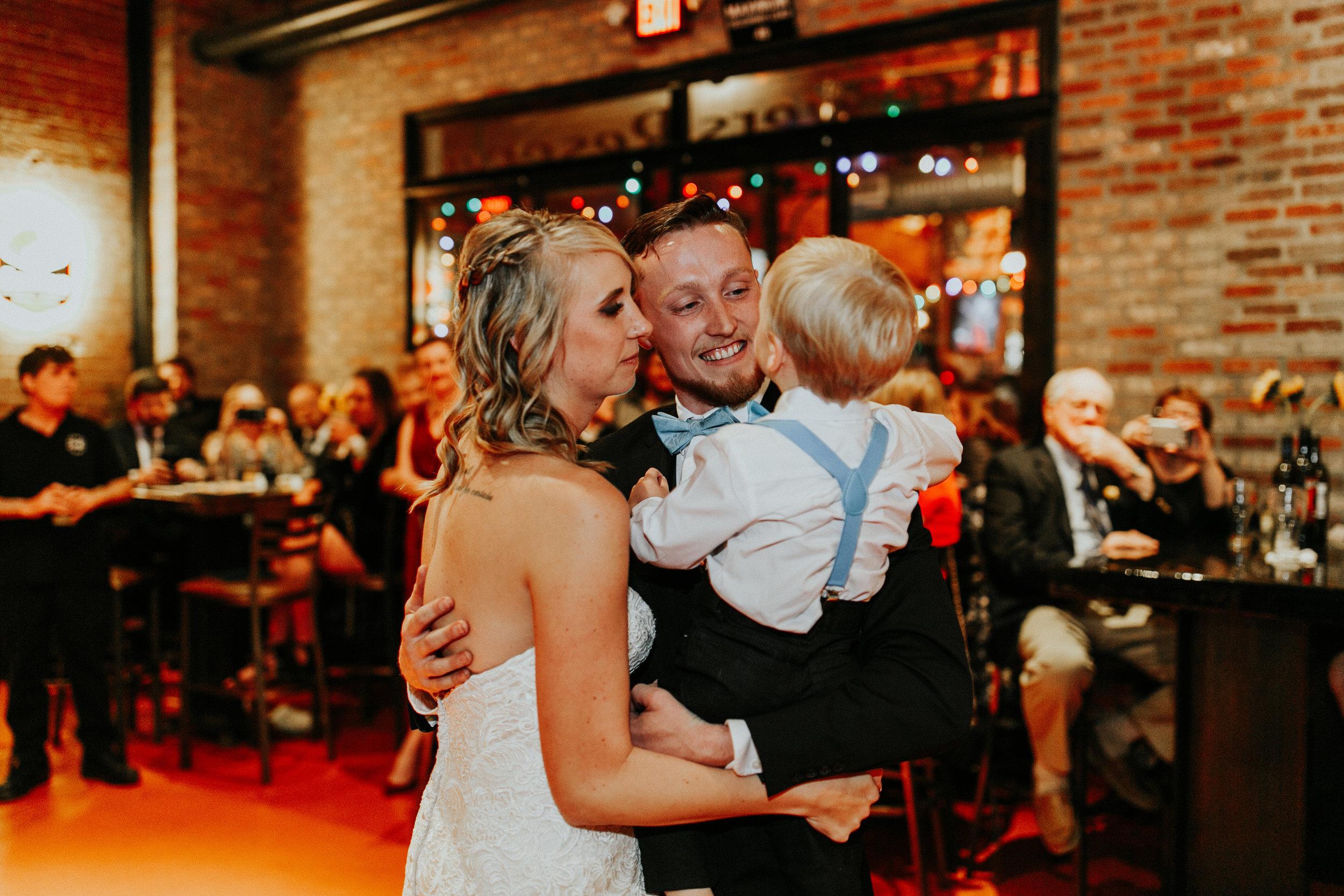 adventure-wedding-photographer-gracetphotography-56.jpg