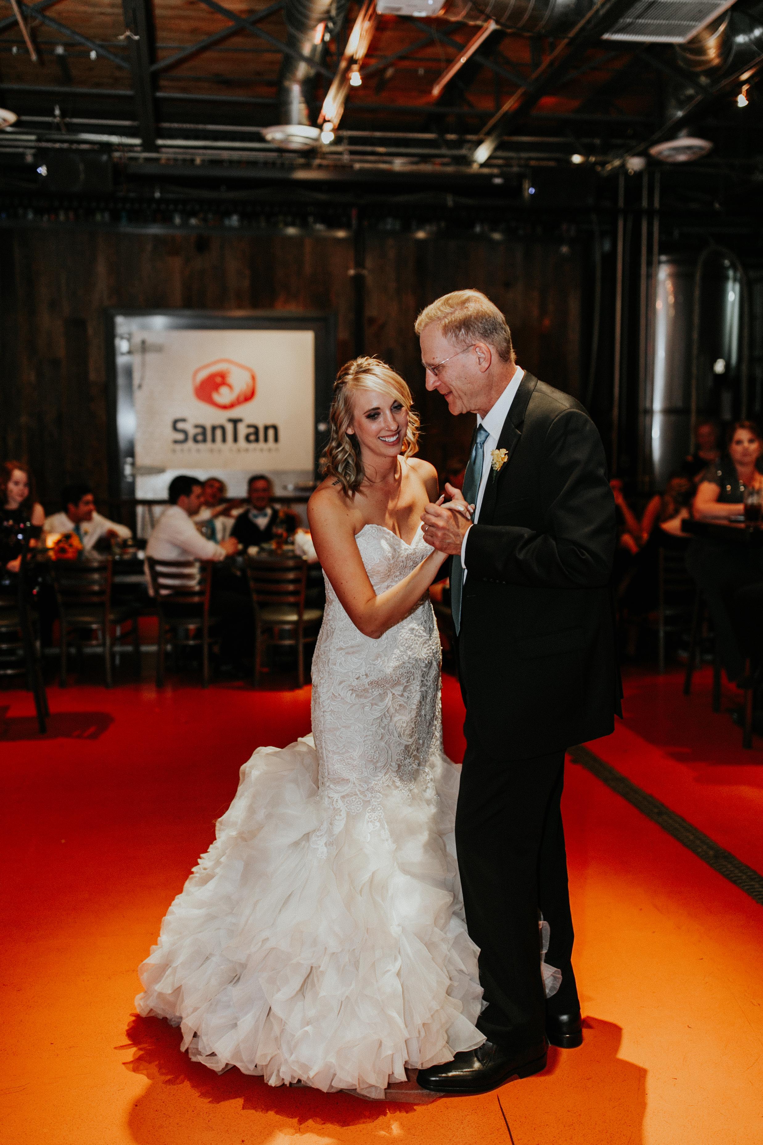 adventure-wedding-photographer-gracetphotography-54.jpg