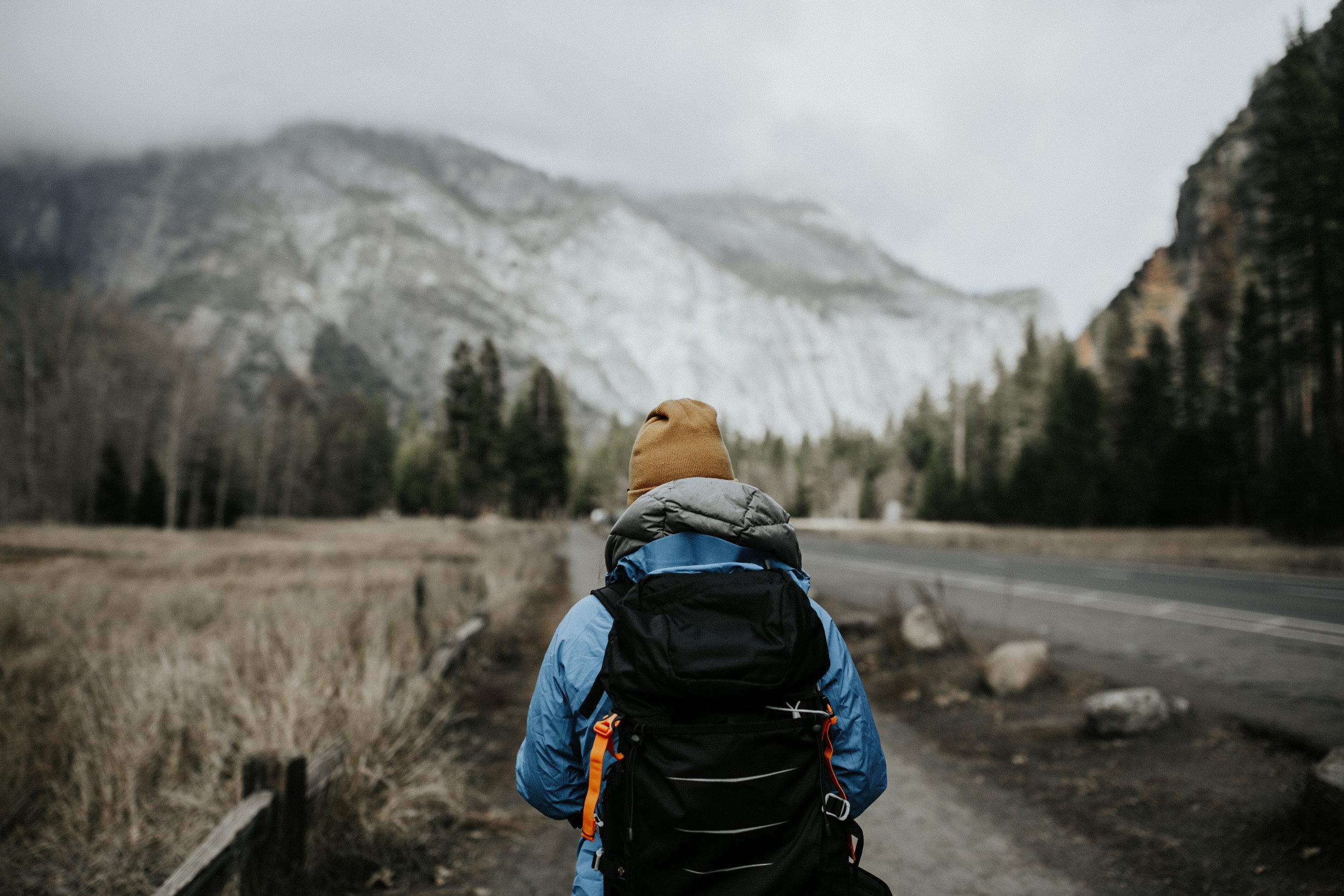 adventure-california-yosemite-photographer-grace-t-photography-23.jpg