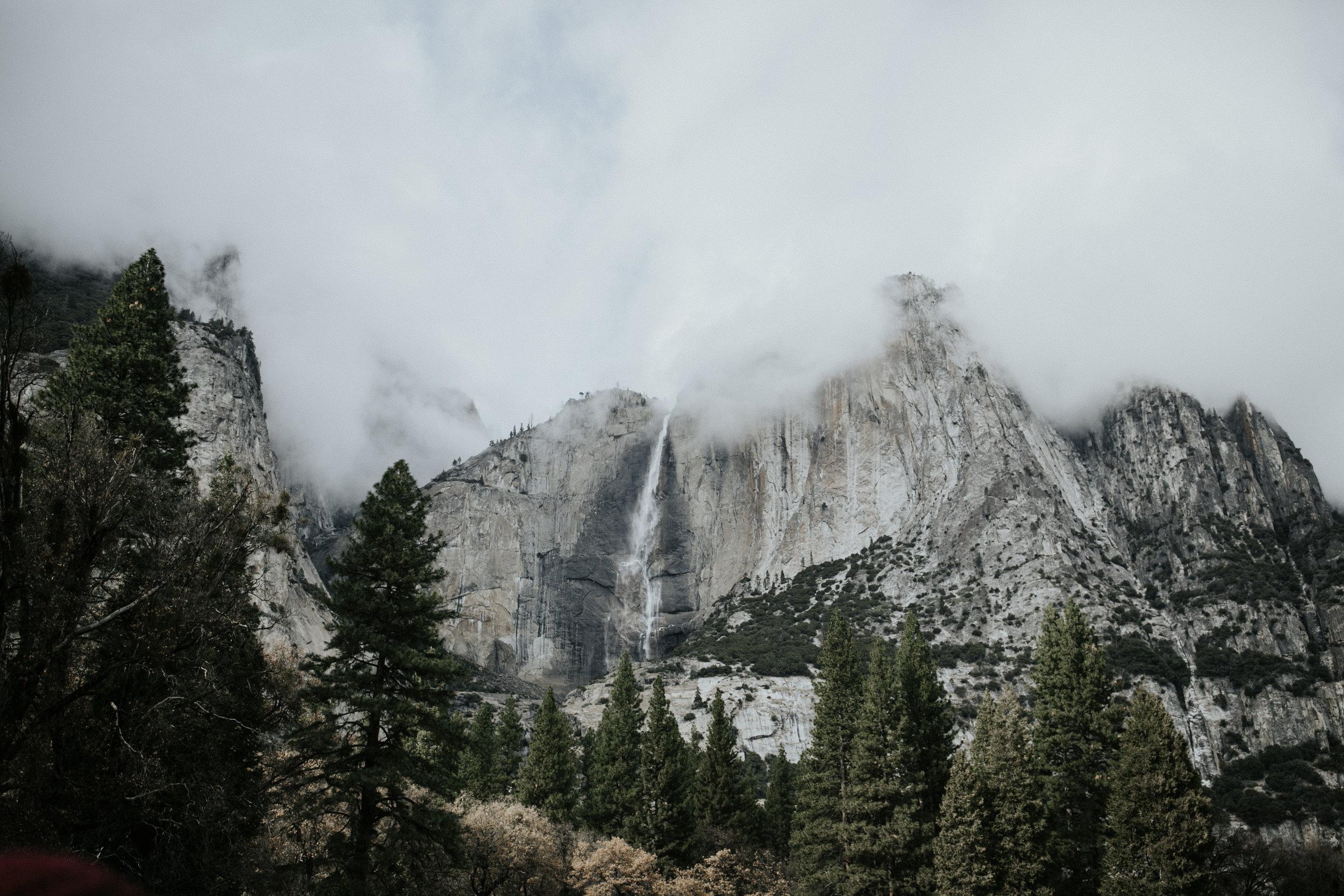 adventure-california-yosemite-photographer-grace-t-photography-36.jpg
