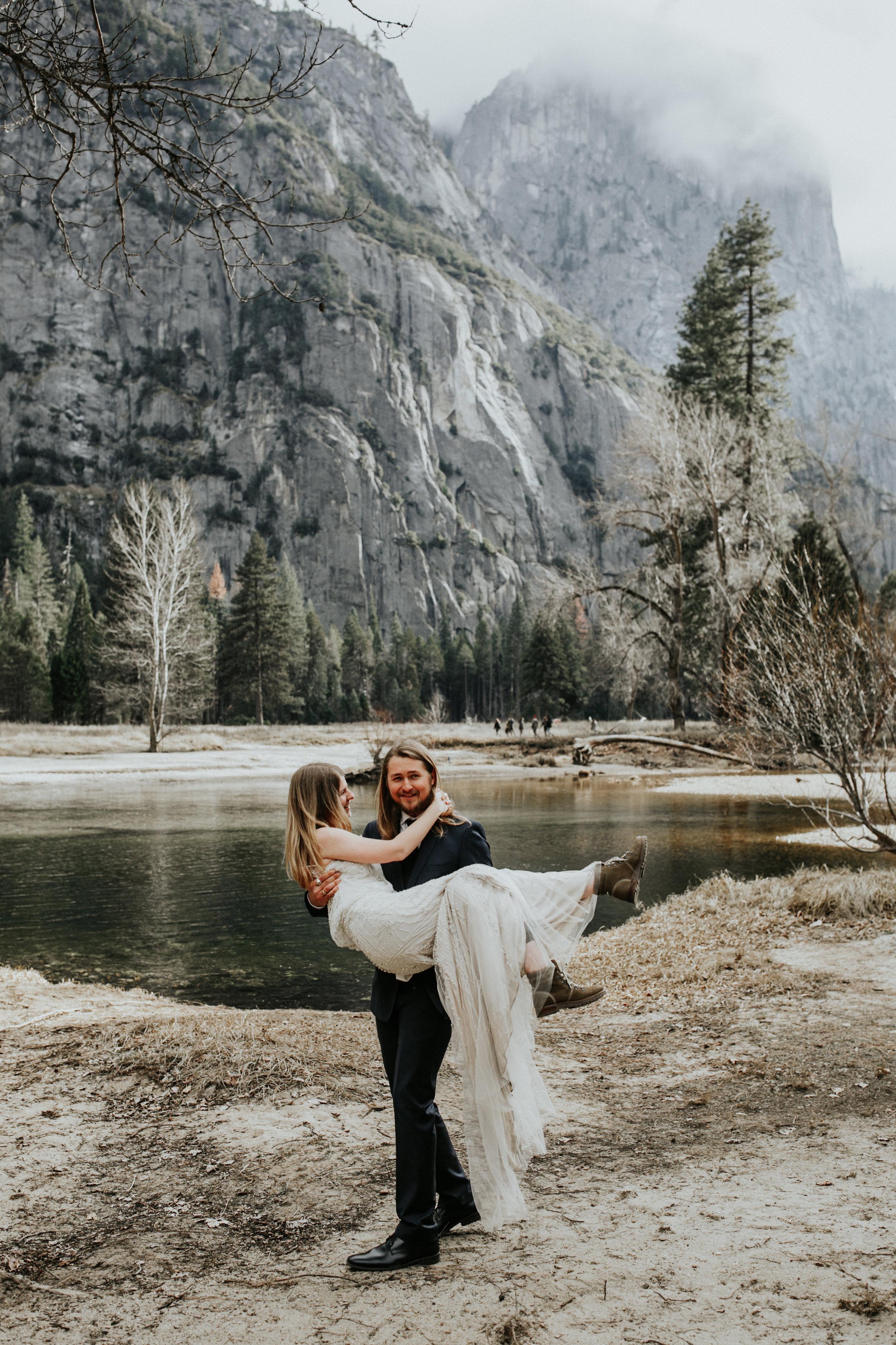 adventure-california-yosemite-photographer-grace-t-photography-44.jpg