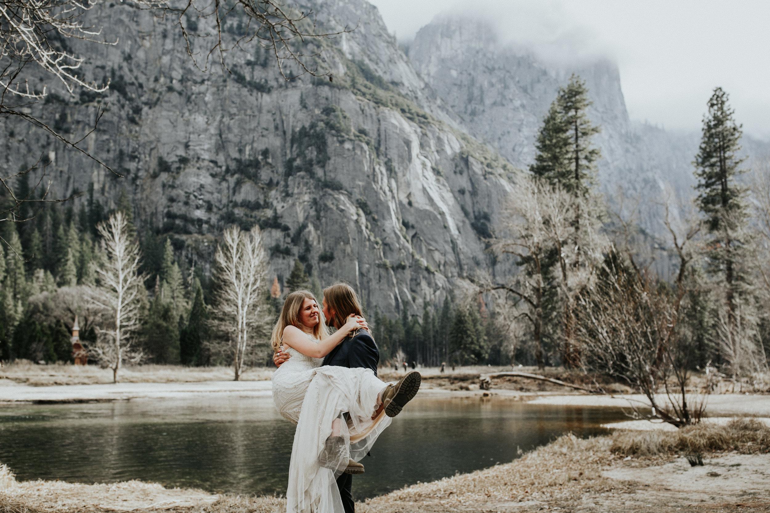 adventure-california-yosemite-photographer-grace-t-photography-48.jpg