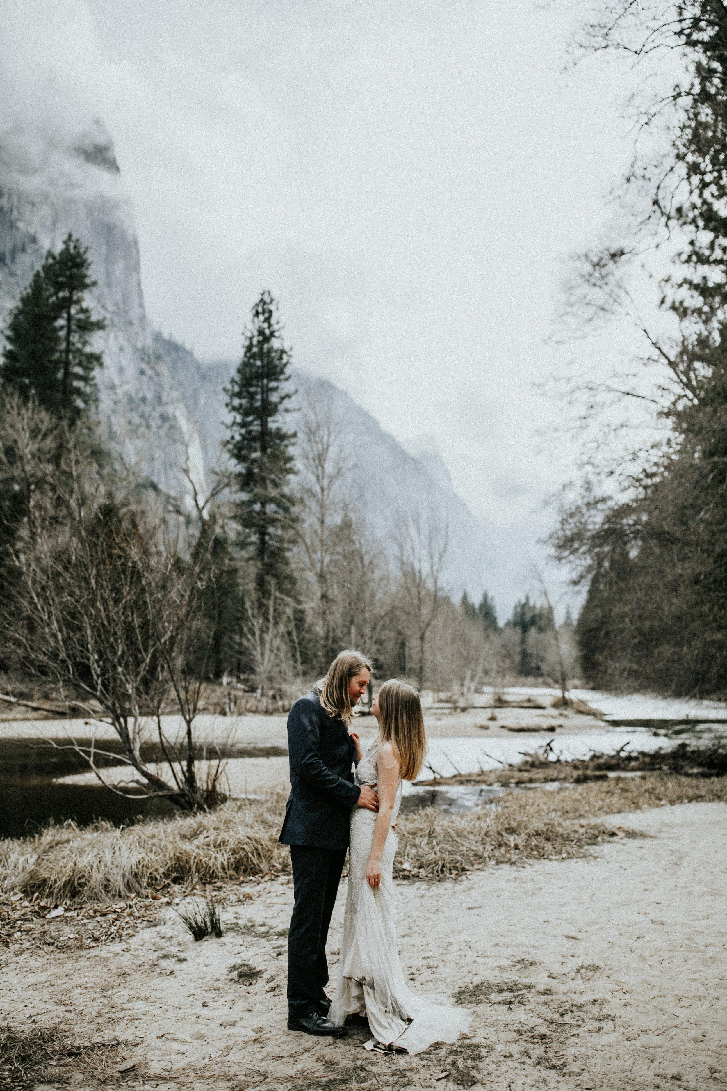 adventure-california-yosemite-photographer-grace-t-photography-59.jpg