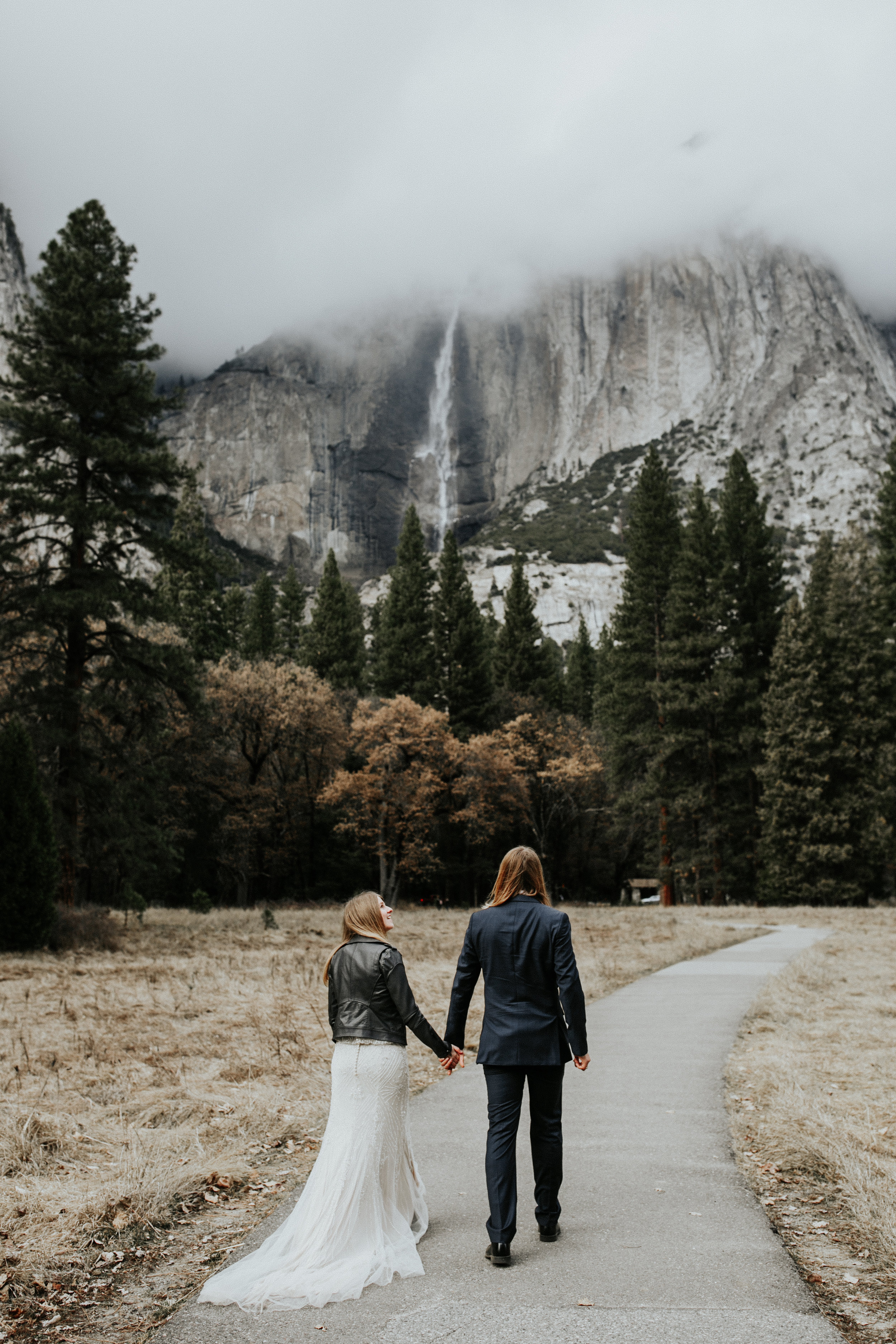 adventure-california-yosemite-photographer-grace-t-photography-63.jpg