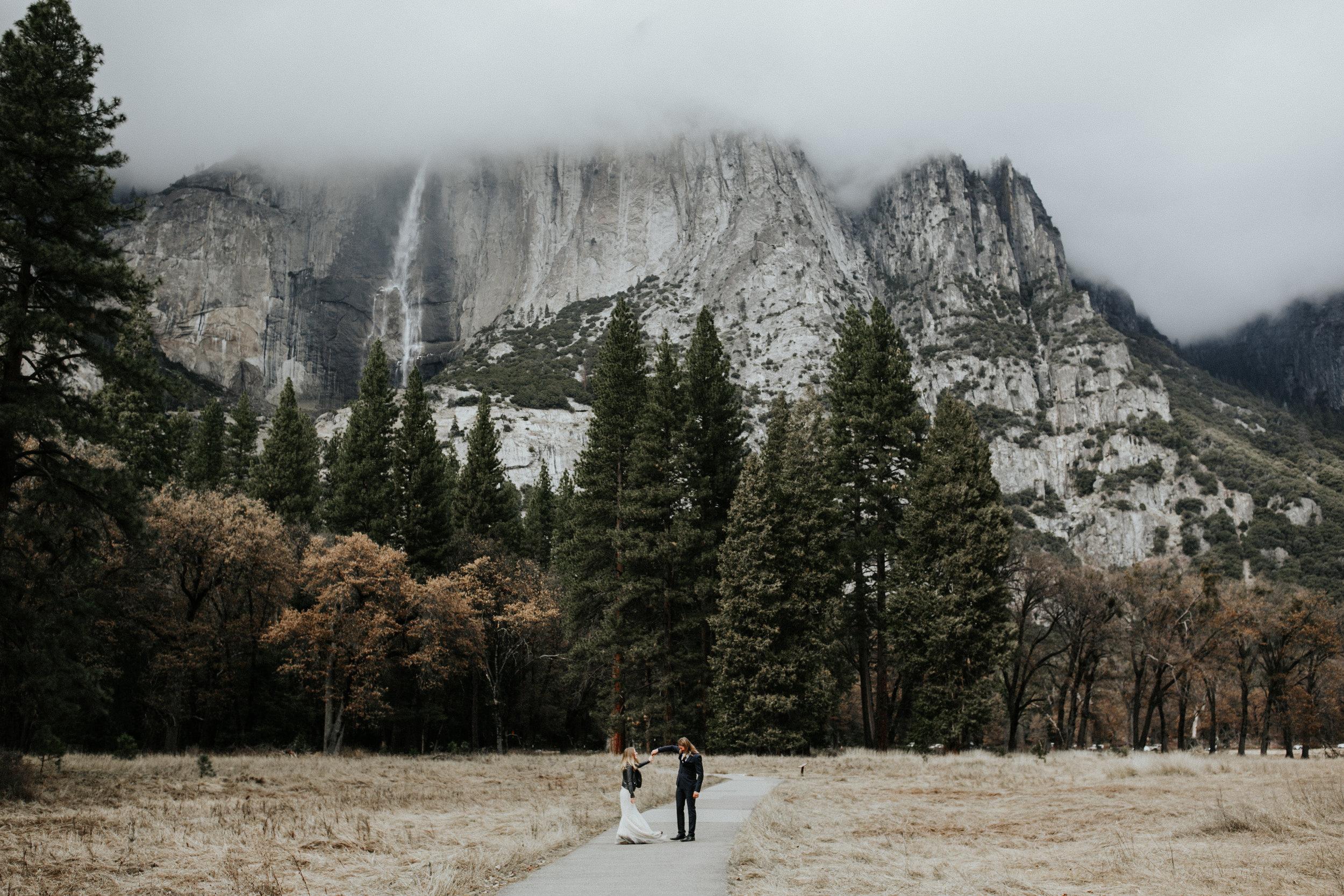 adventure-california-yosemite-photographer-grace-t-photography-65.jpg