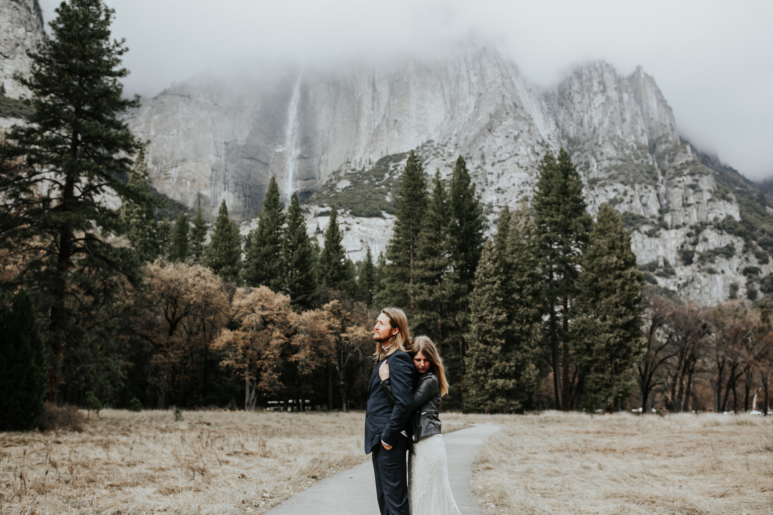 adventure-california-yosemite-photographer-grace-t-photography-72.jpg