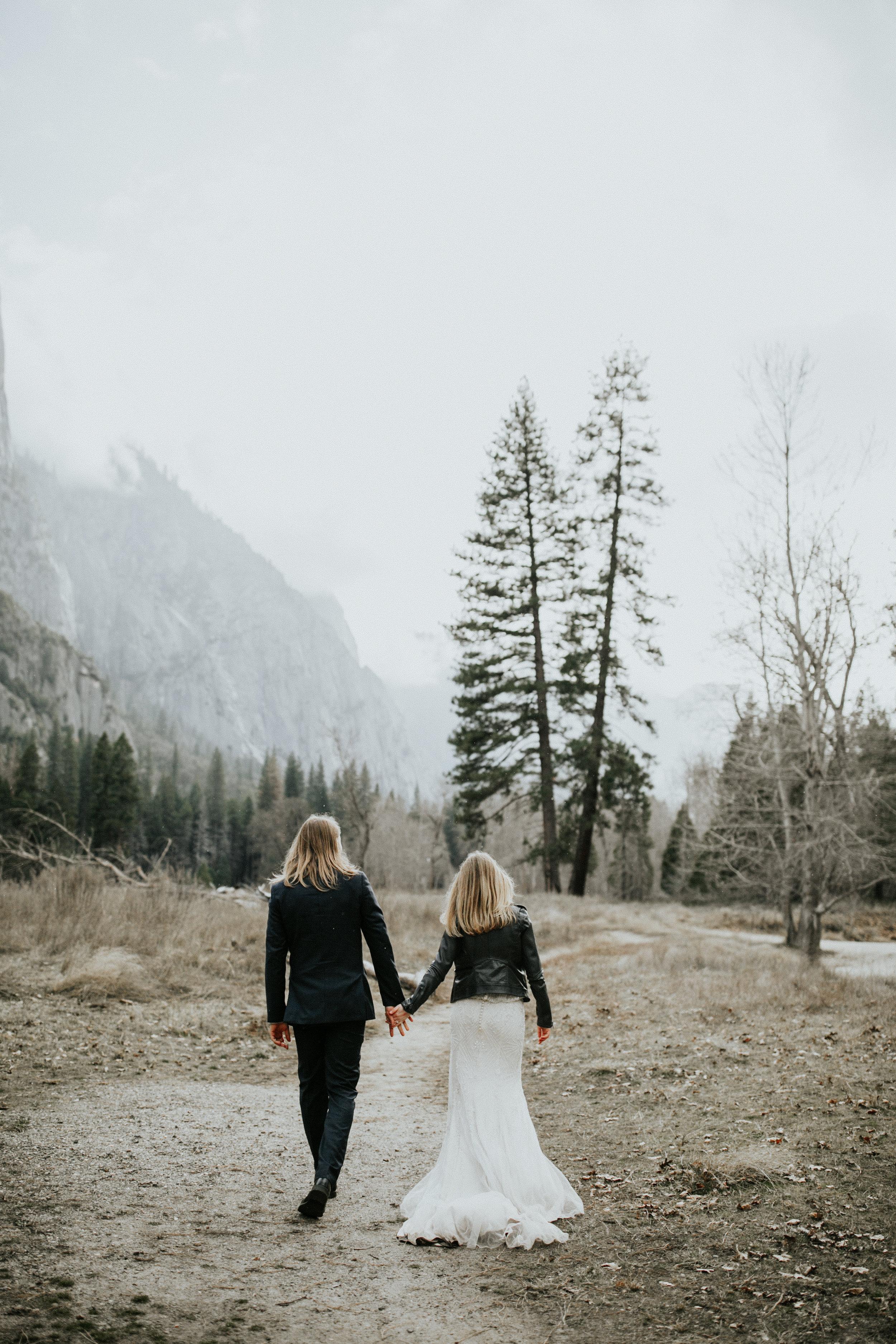 adventure-california-yosemite-photographer-grace-t-photography-75.jpg
