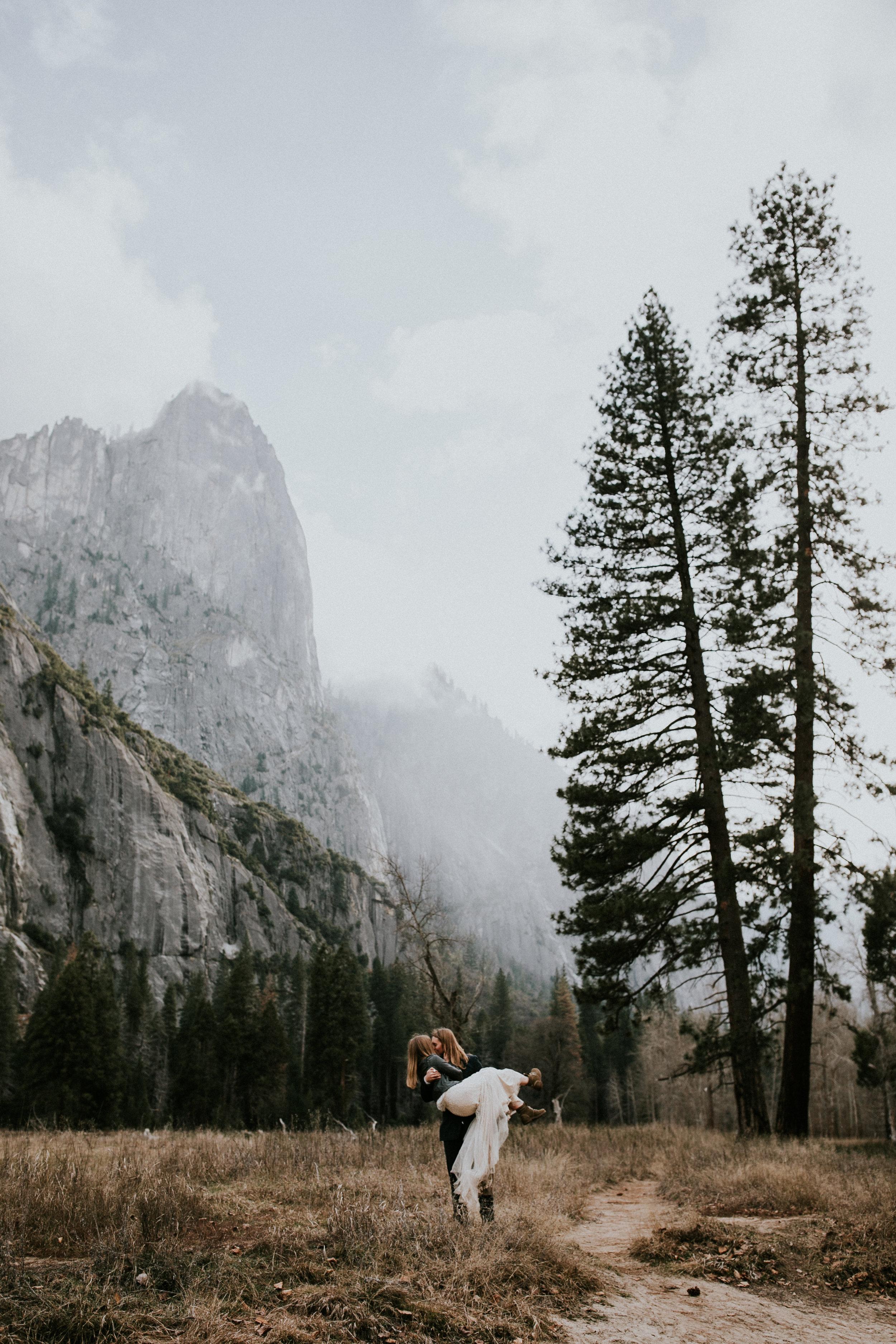 adventure-california-yosemite-photographer-grace-t-photography-81.jpg