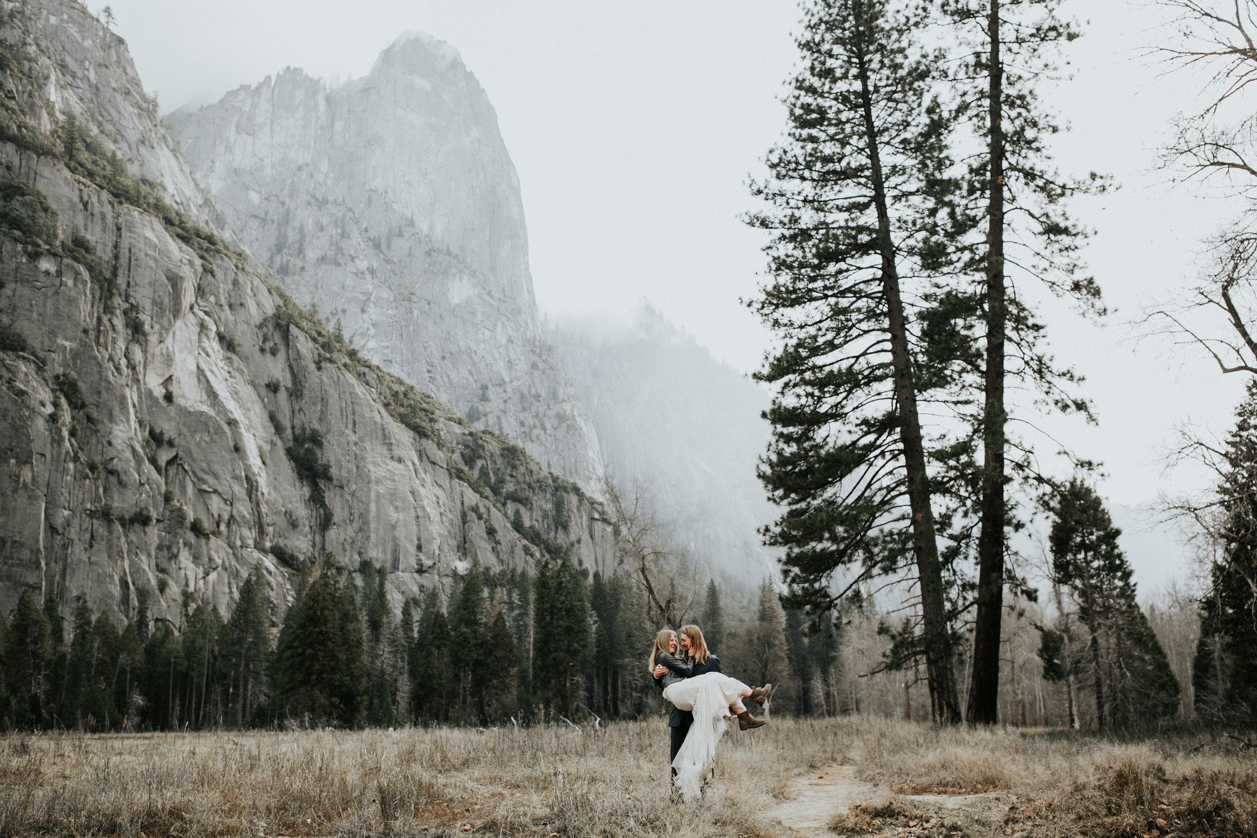 adventure-california-yosemite-photographer-grace-t-photography-79.jpg