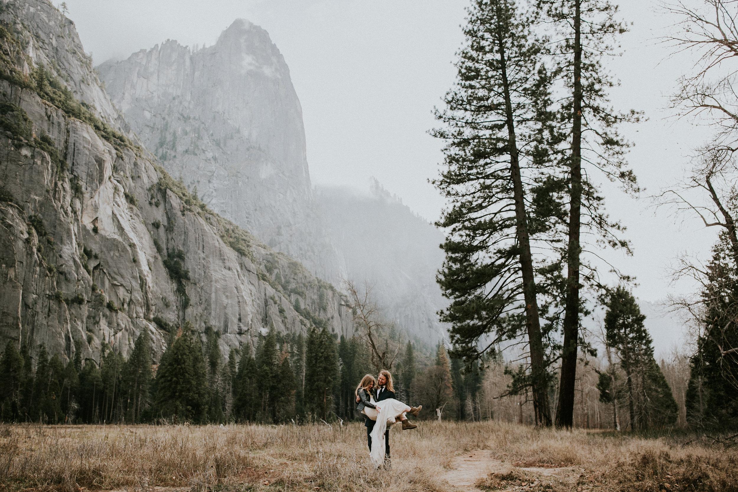 adventure-california-yosemite-photographer-grace-t-photography-82.jpg