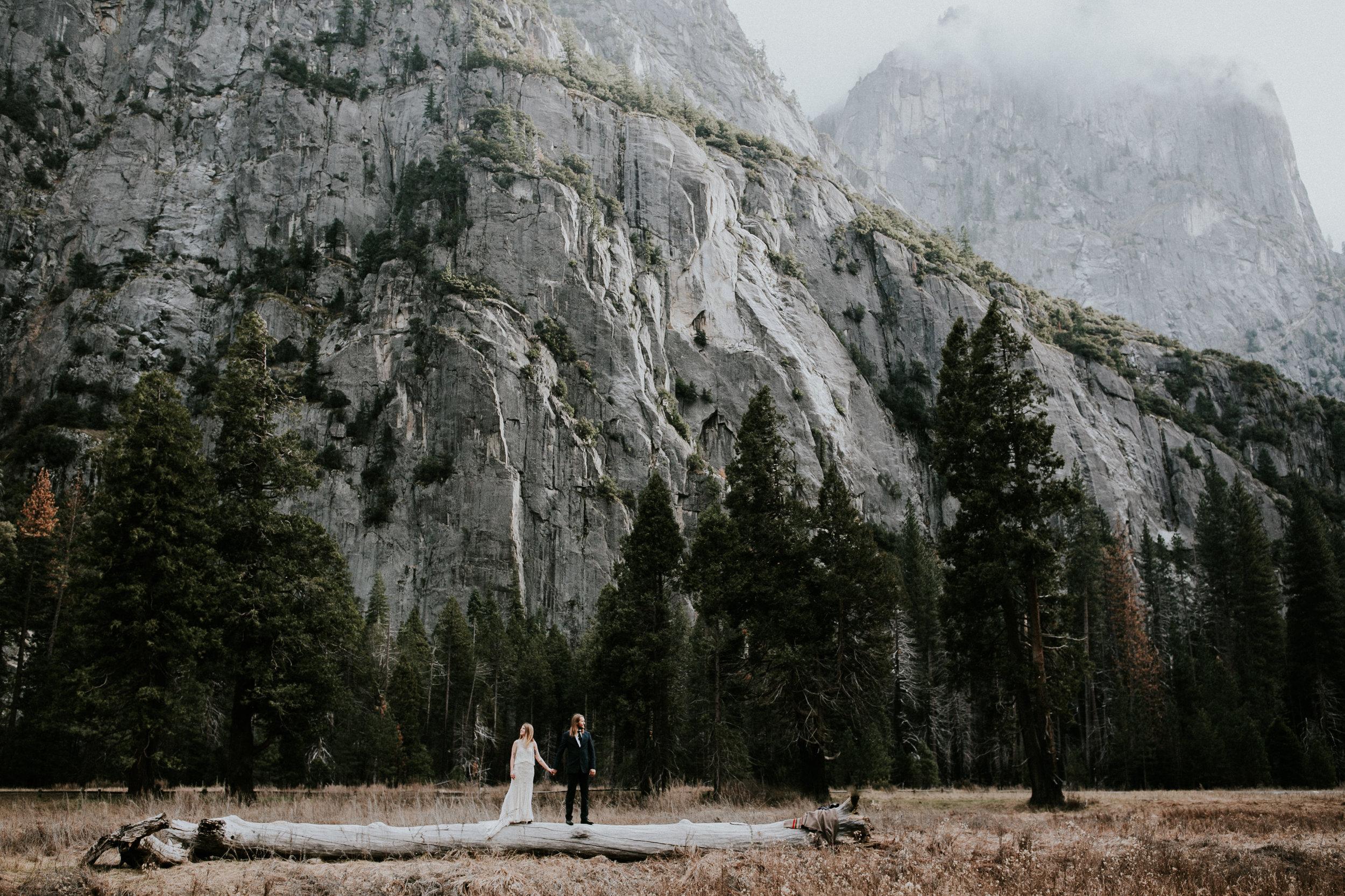 adventure-california-yosemite-photographer-grace-t-photography-84.jpg