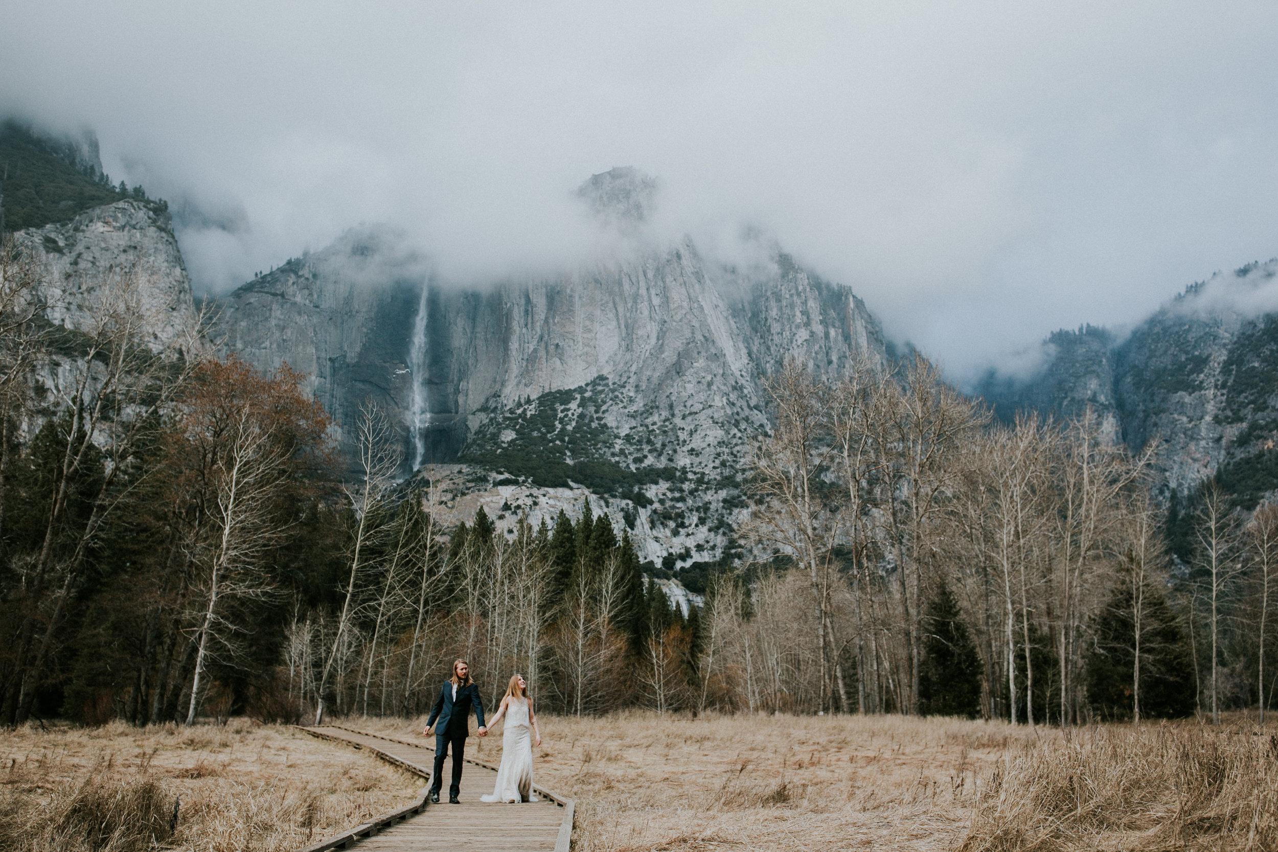 adventure-california-yosemite-photographer-grace-t-photography-91.jpg