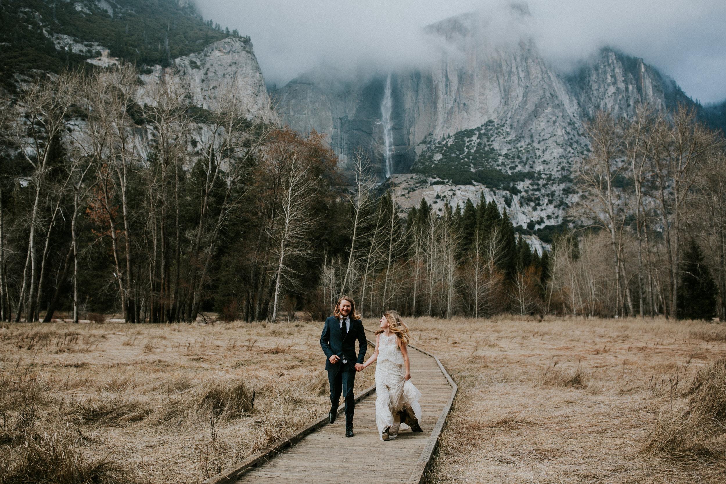 adventure-california-yosemite-photographer-grace-t-photography-95.jpg