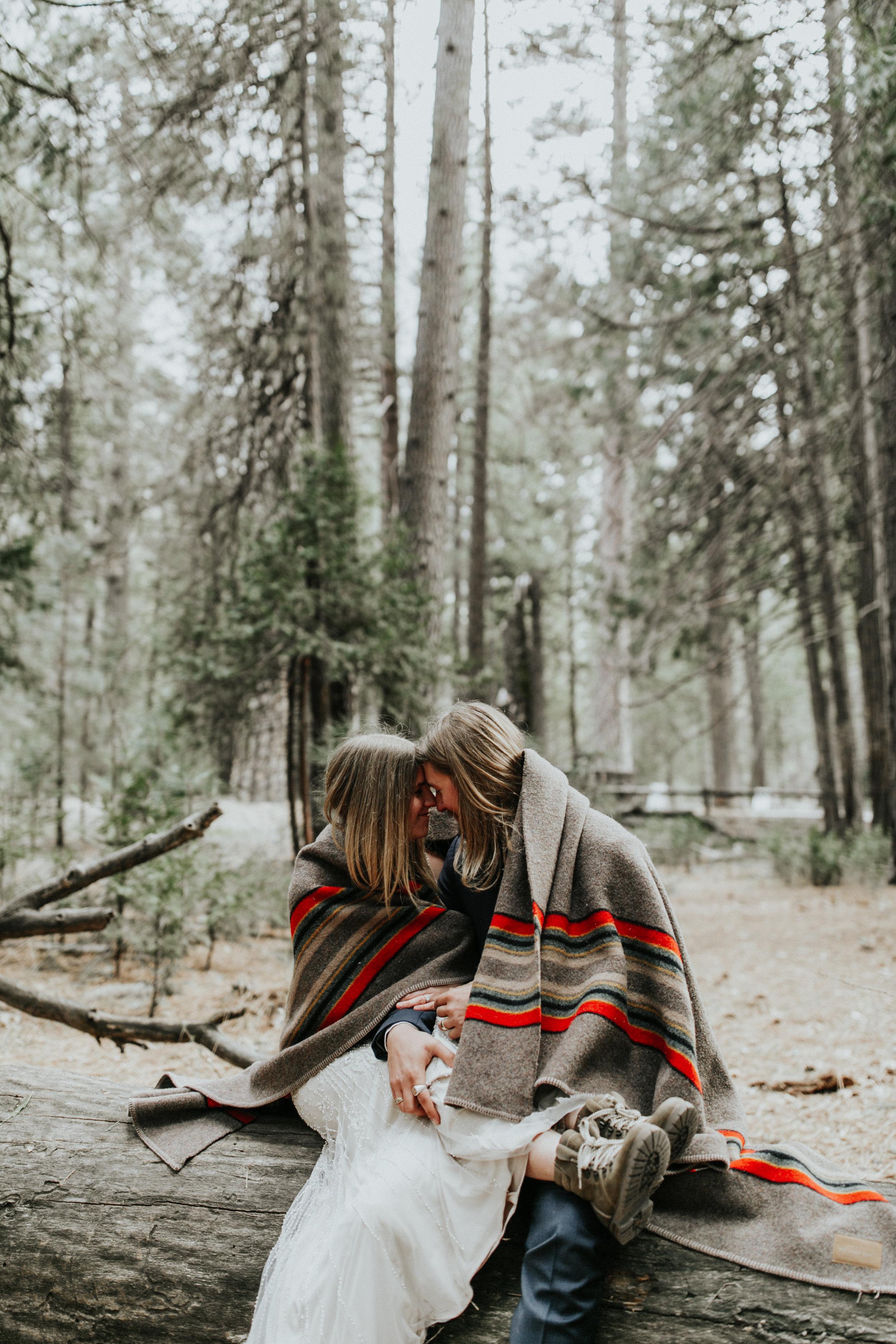 adventure-california-yosemite-photographer-grace-t-photography-98.jpg