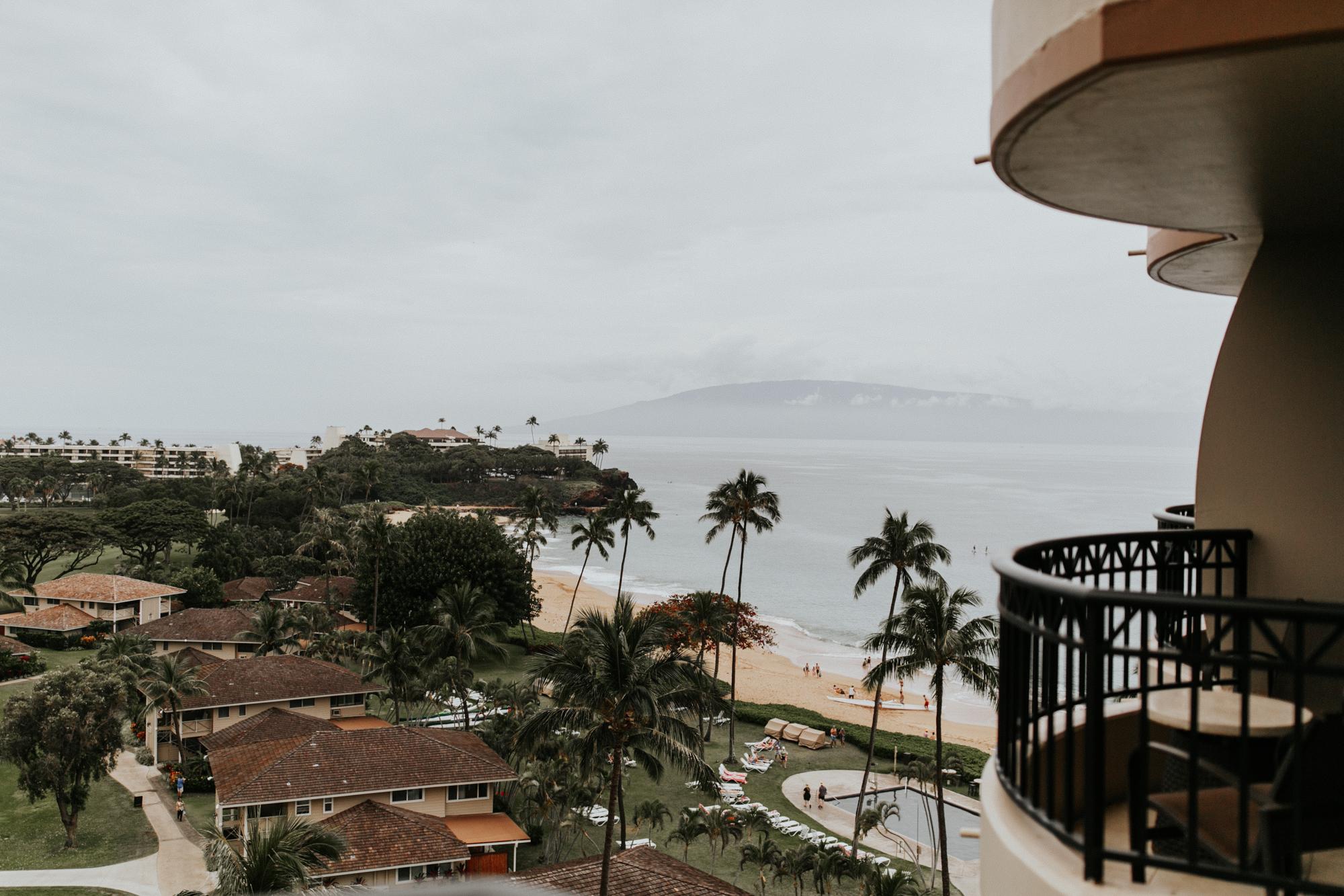 destination-wedding-photographer-hawaii-maui-elopement-1.jpg