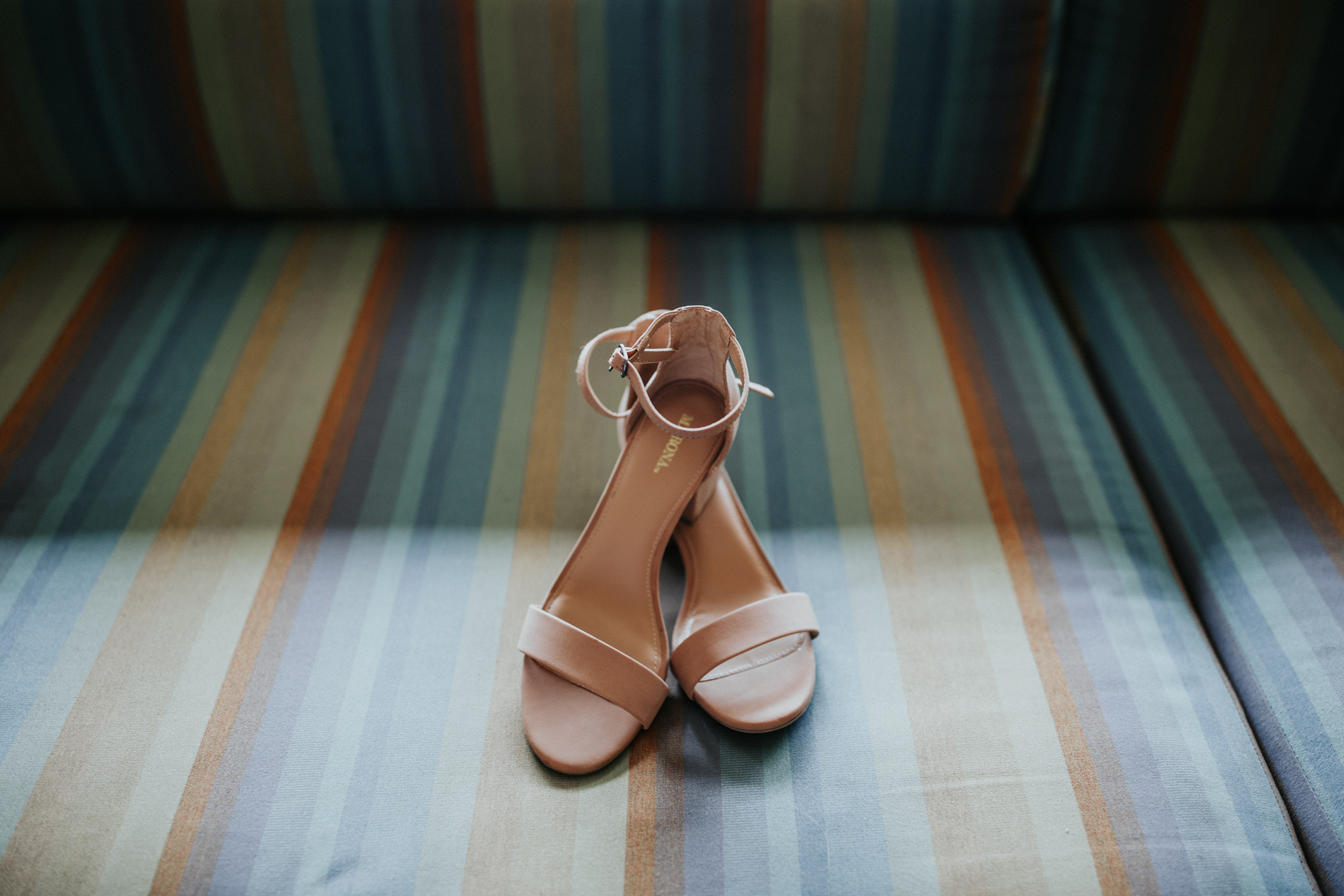 destination-wedding-photographer-hawaii-maui-elopement-7.jpg