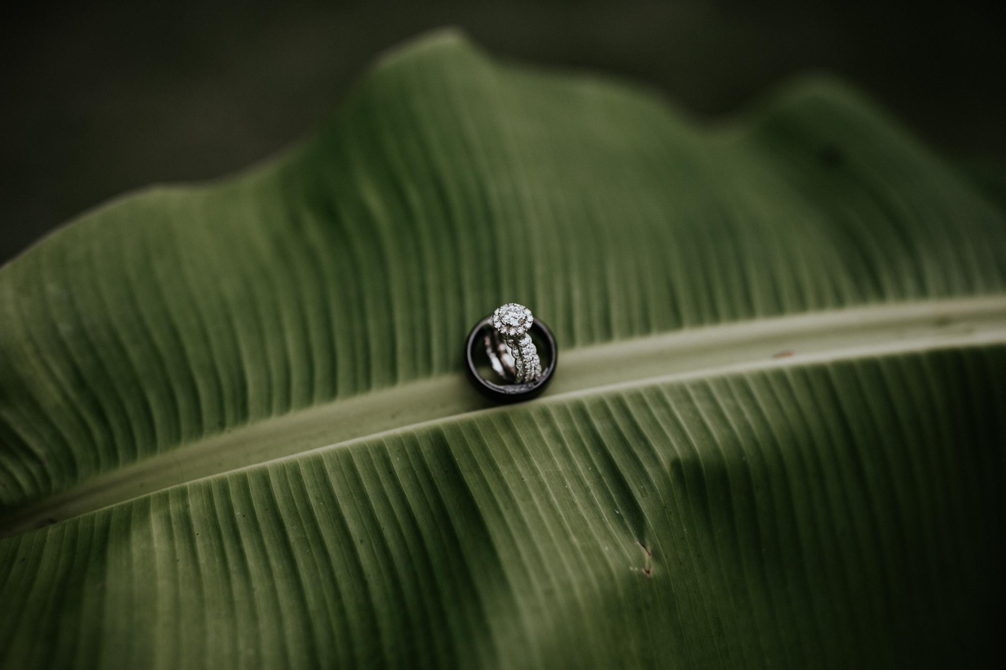 destination-wedding-photographer-hawaii-maui-elopement-6.jpg