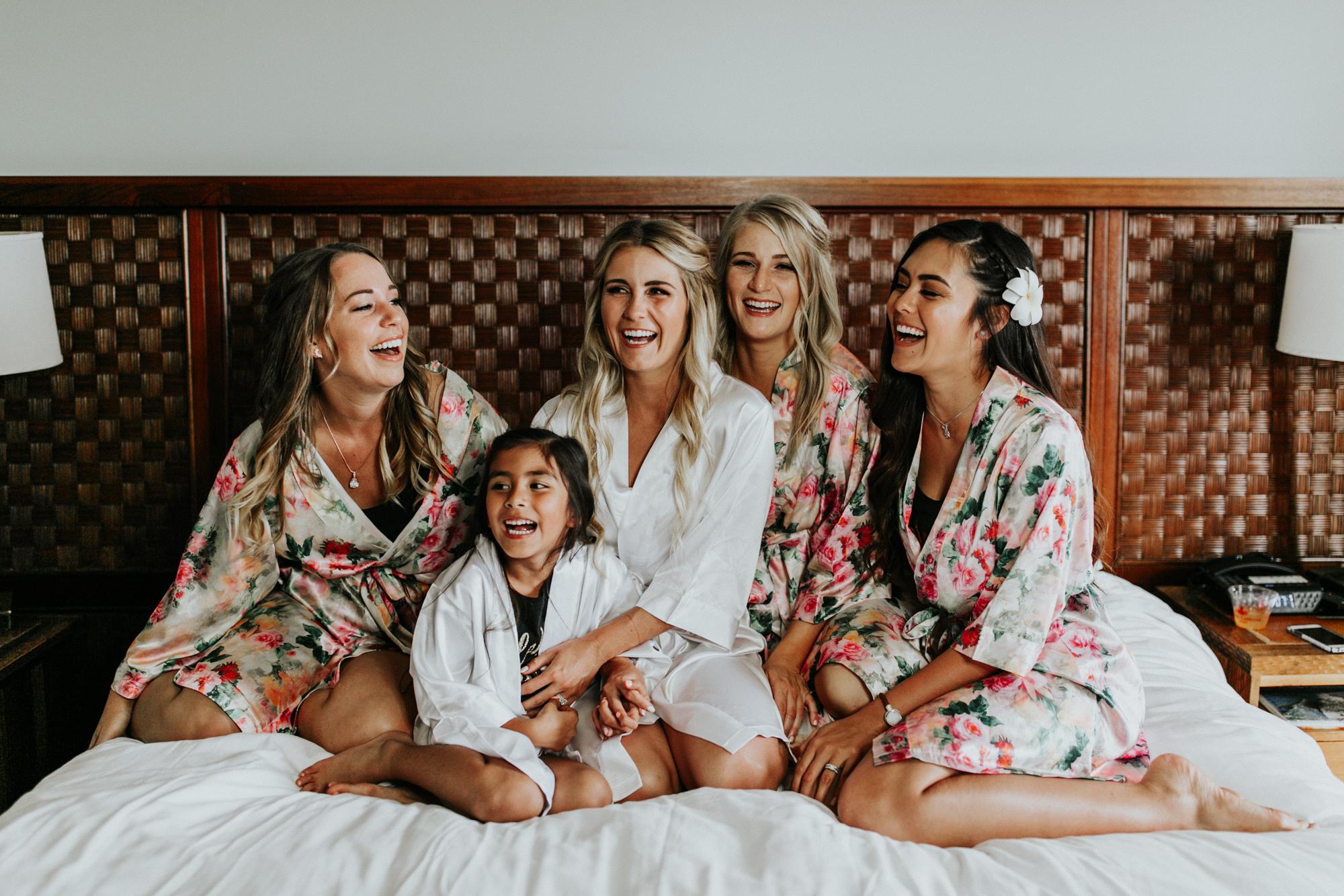 destination-wedding-photographer-hawaii-maui-elopement-16.jpg